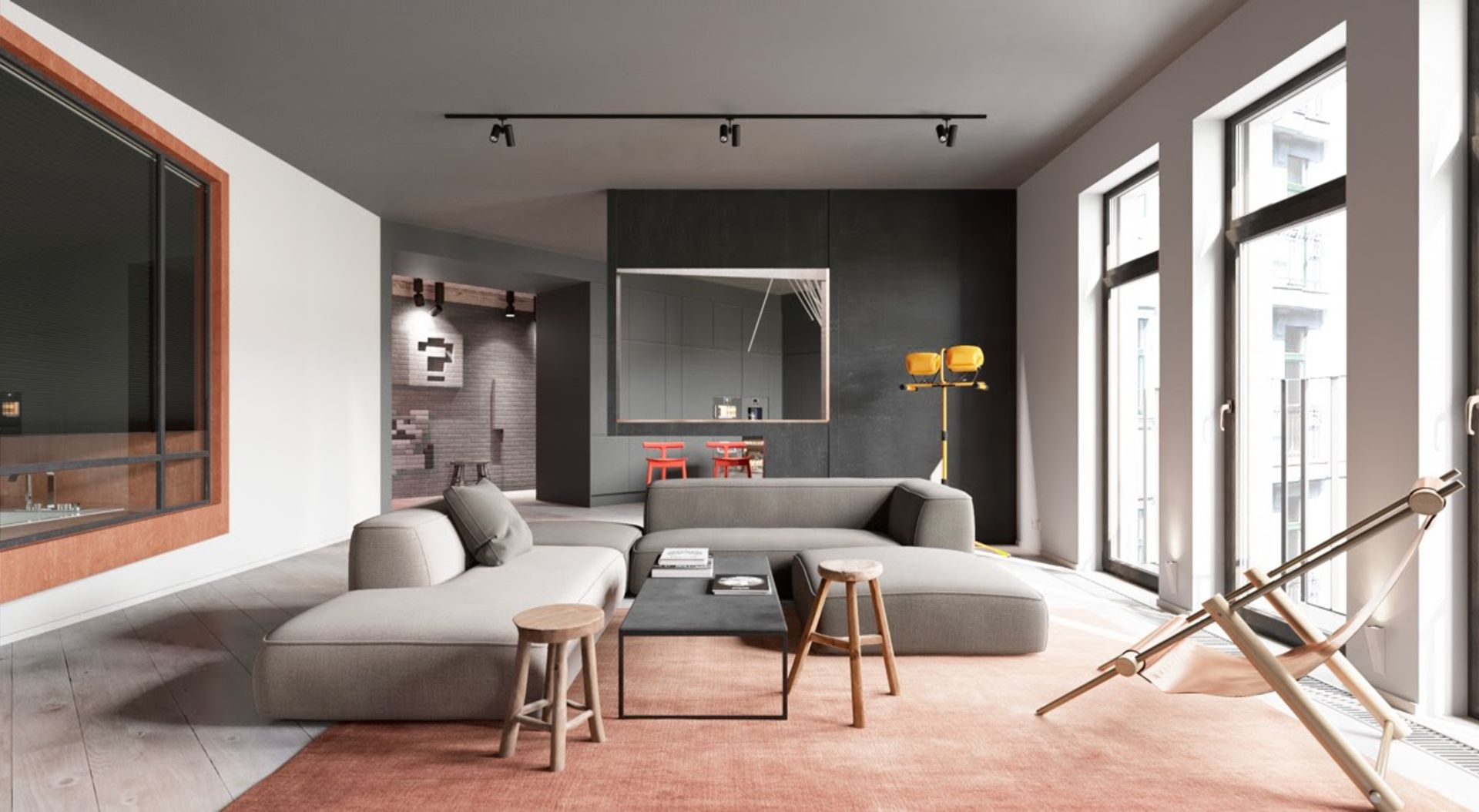 Changing Your Home's Layout Without Major Renovations