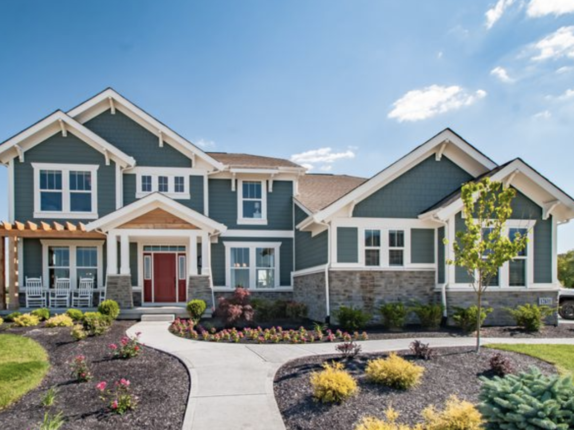 Central Ohio Housing Report – June 2019