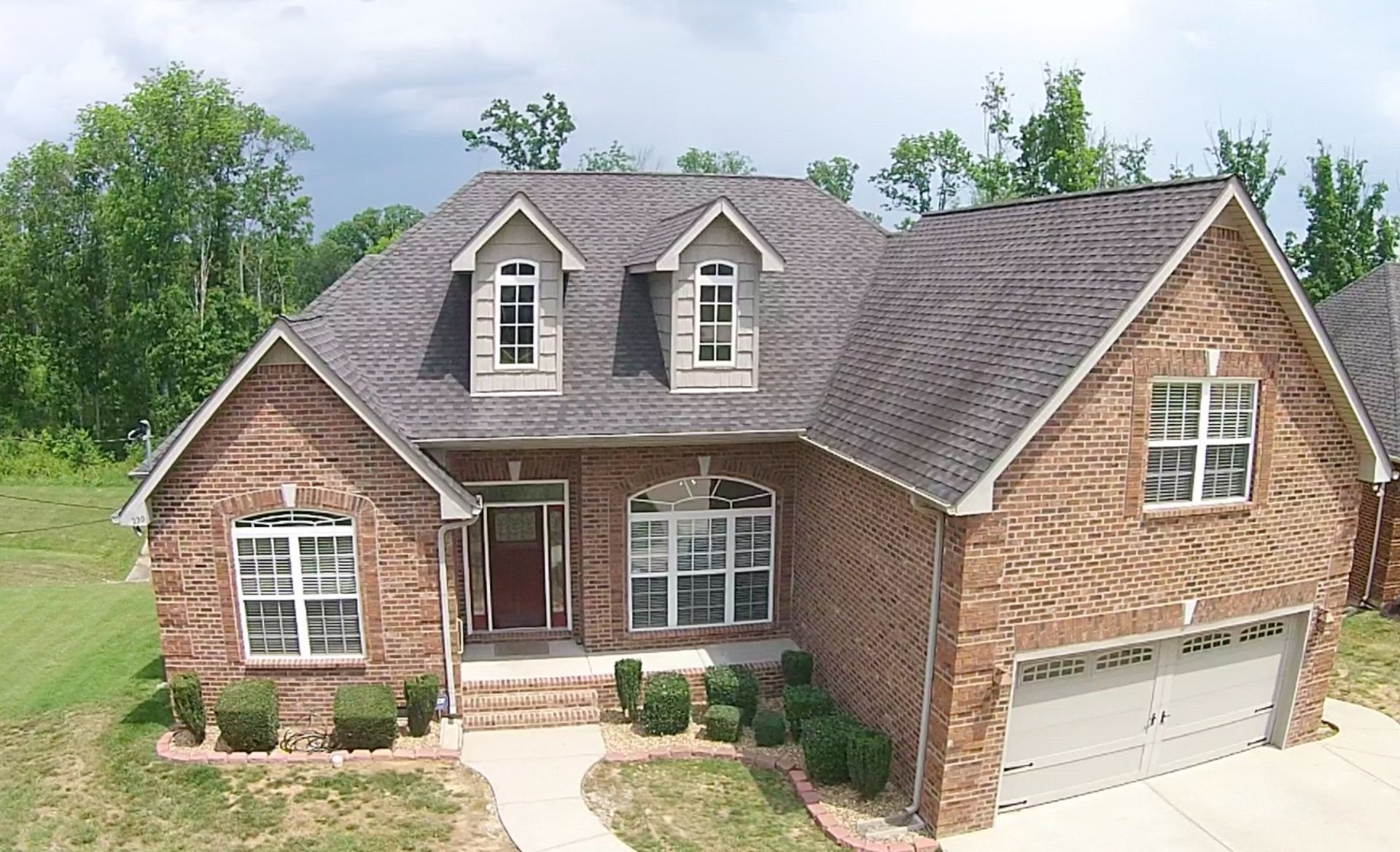 220 Bonifay Dr. Smyrna, TN Video Tour