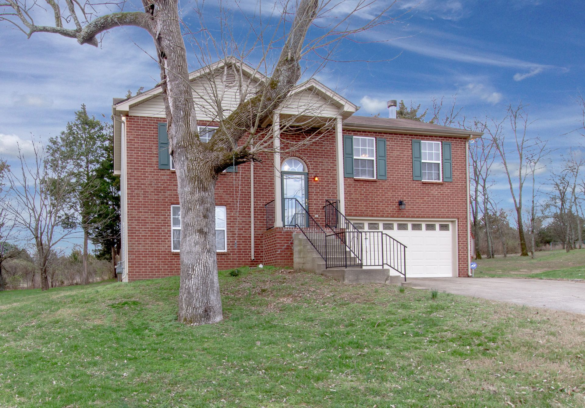 621 Monticello Ct., Madison, TN
