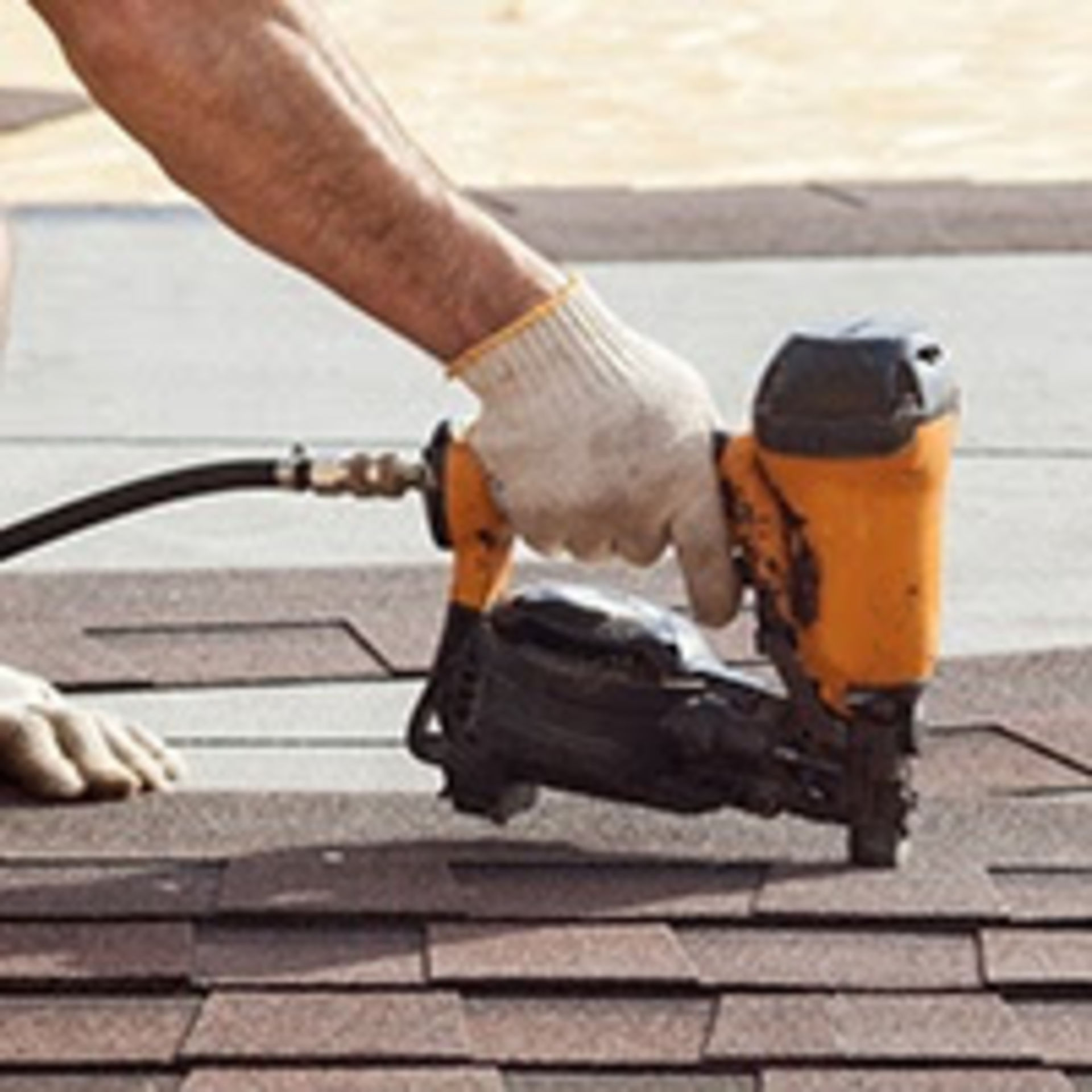 Why You Should Replace Your Roof Before Selling Your Home