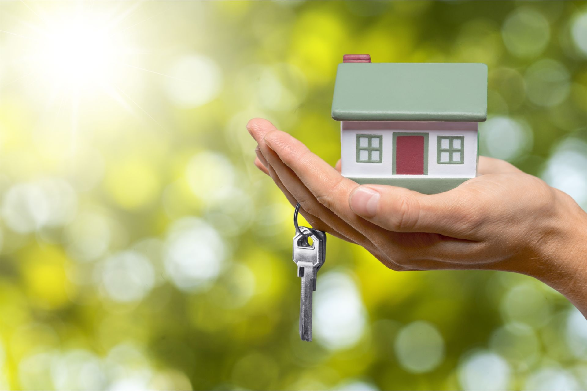 The Difference Between Pre-Qual and Pre-Approval when buying a home