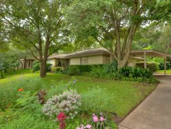 808 Wilson Ranch Place for Sale