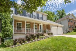 Fielding a Lowball Purchase Offer on Your Home