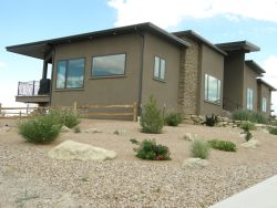 Just Sold 654 29 1/2 Rd  Grand Junction