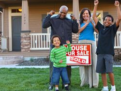 The 4 Most Important Questions You Need to Ask Before Selling Your Home