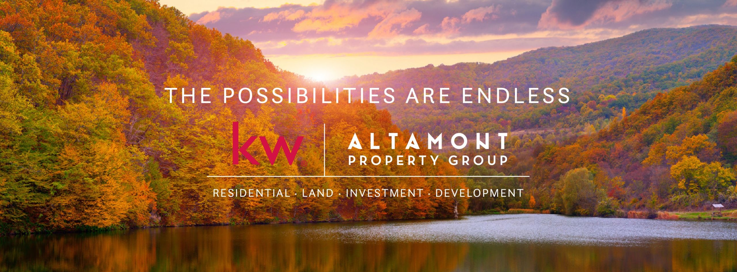 Altamont Property Group - Asheville NC