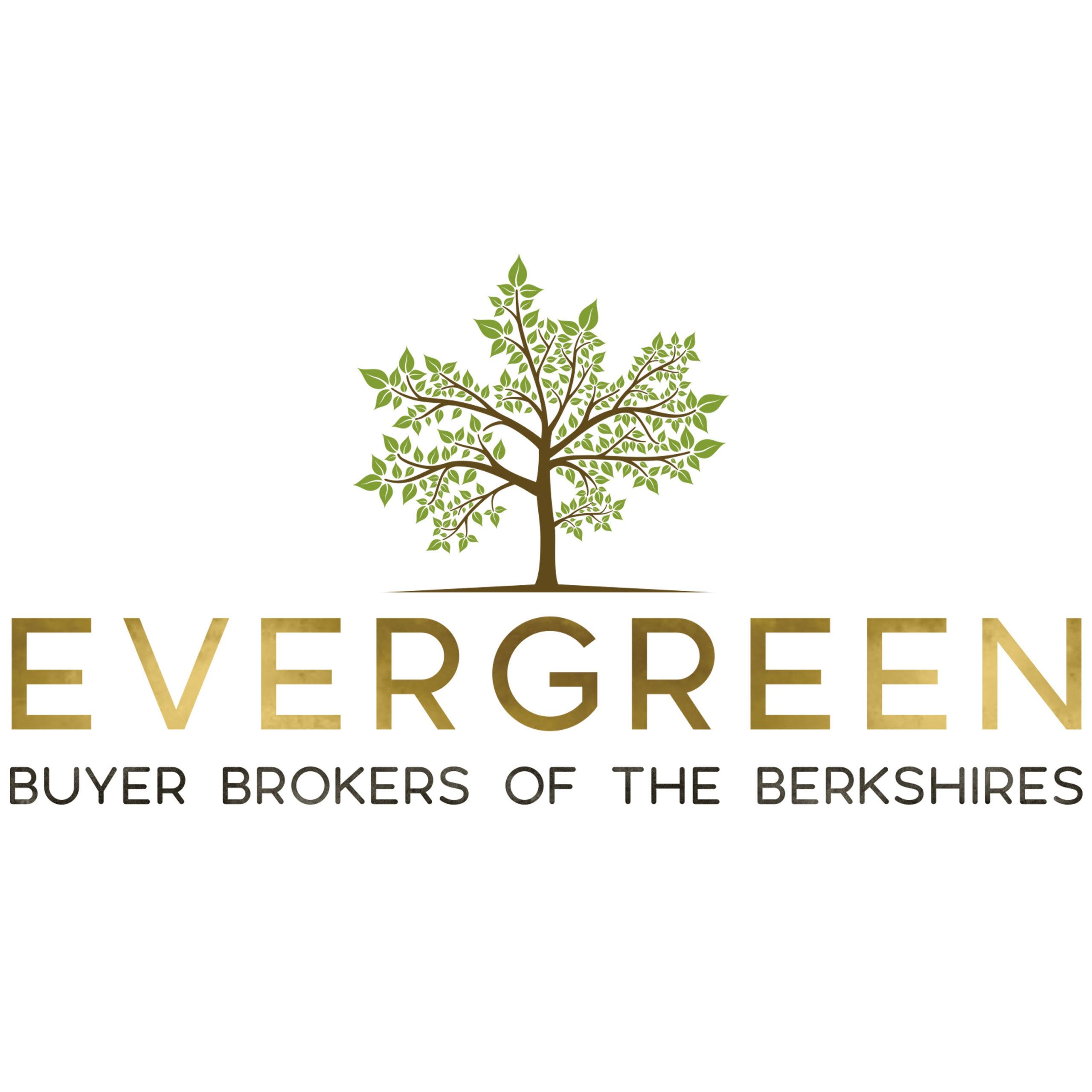 Exclusive Buyer Brokers