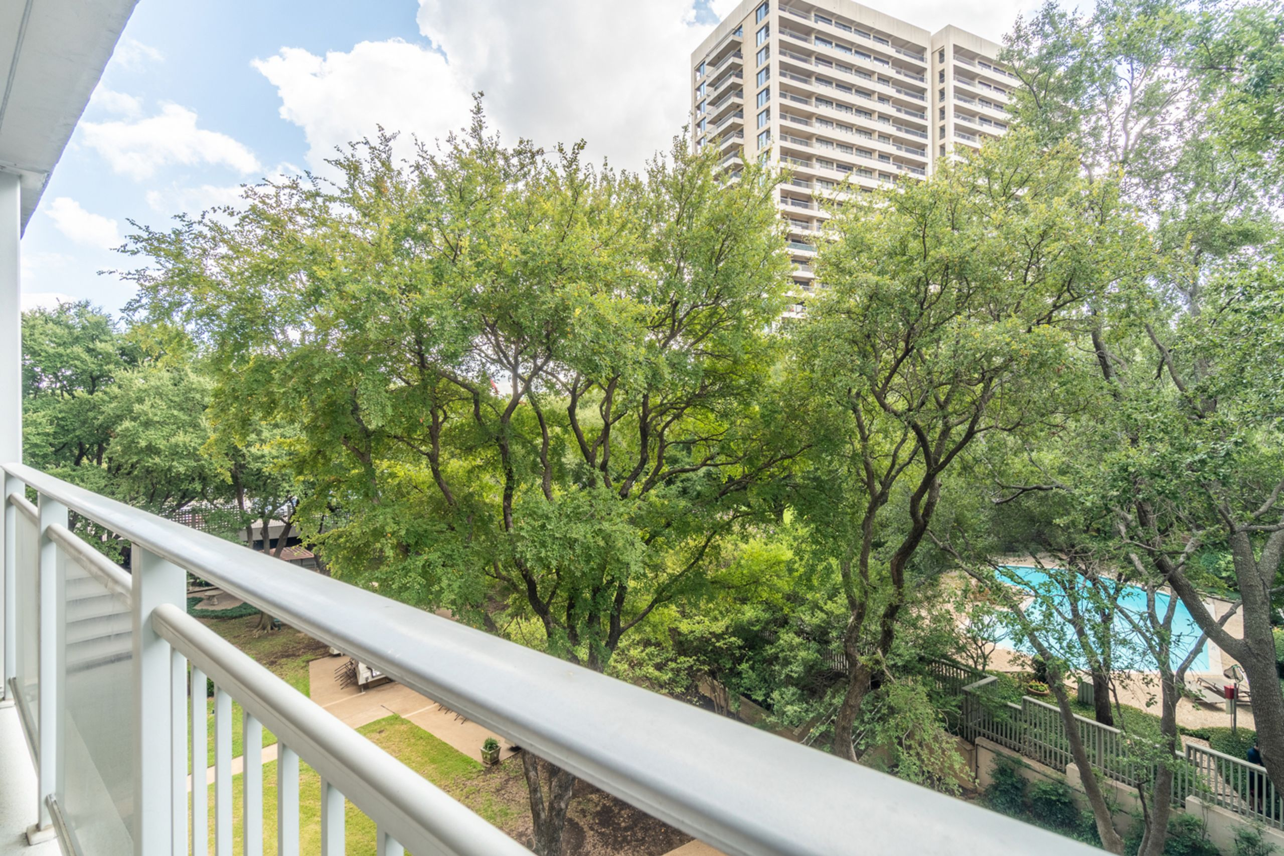 3883 TURTLE CREEK BOULEVARD #314 DALLAS, TEXAS 75219