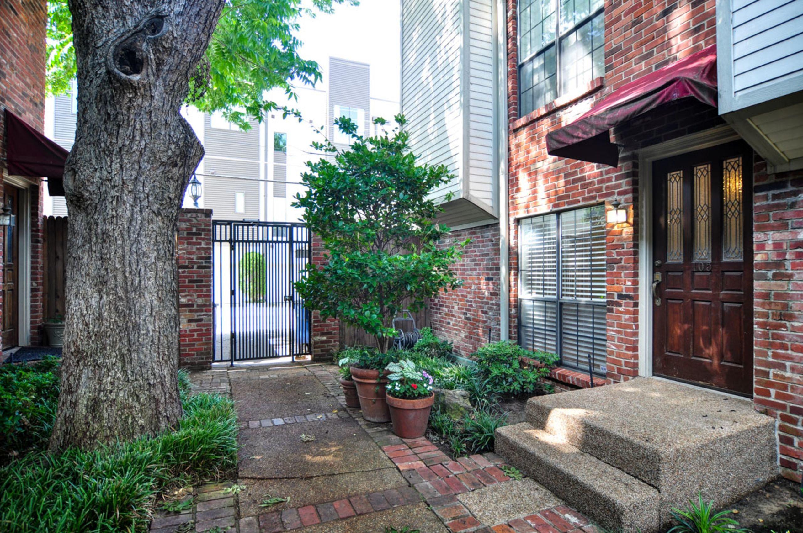 4130 Wycliff Avenue Dallas, Texas 75219