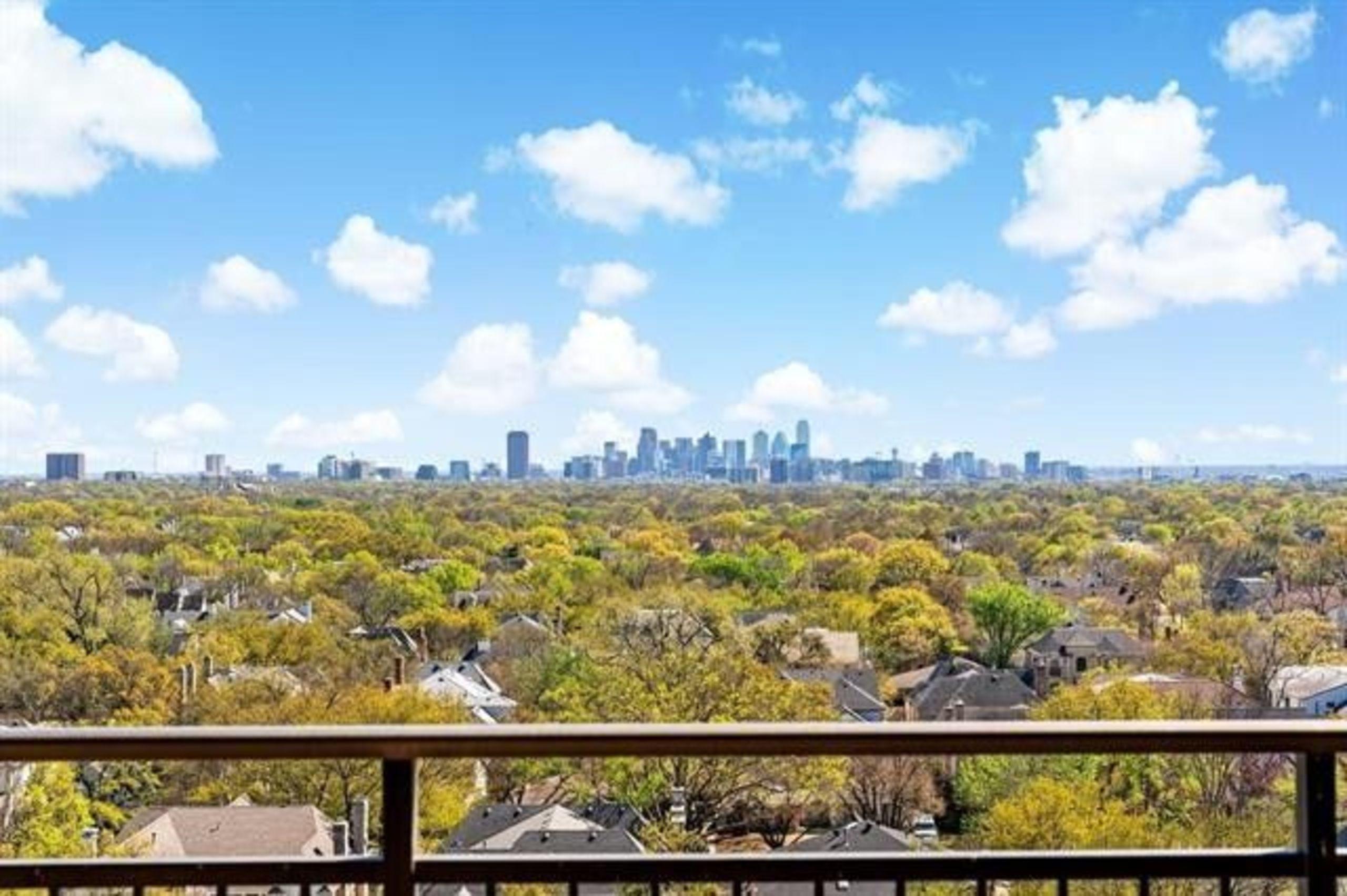 6335 W Northwest Highway #1014, Dallas, Texas 75225