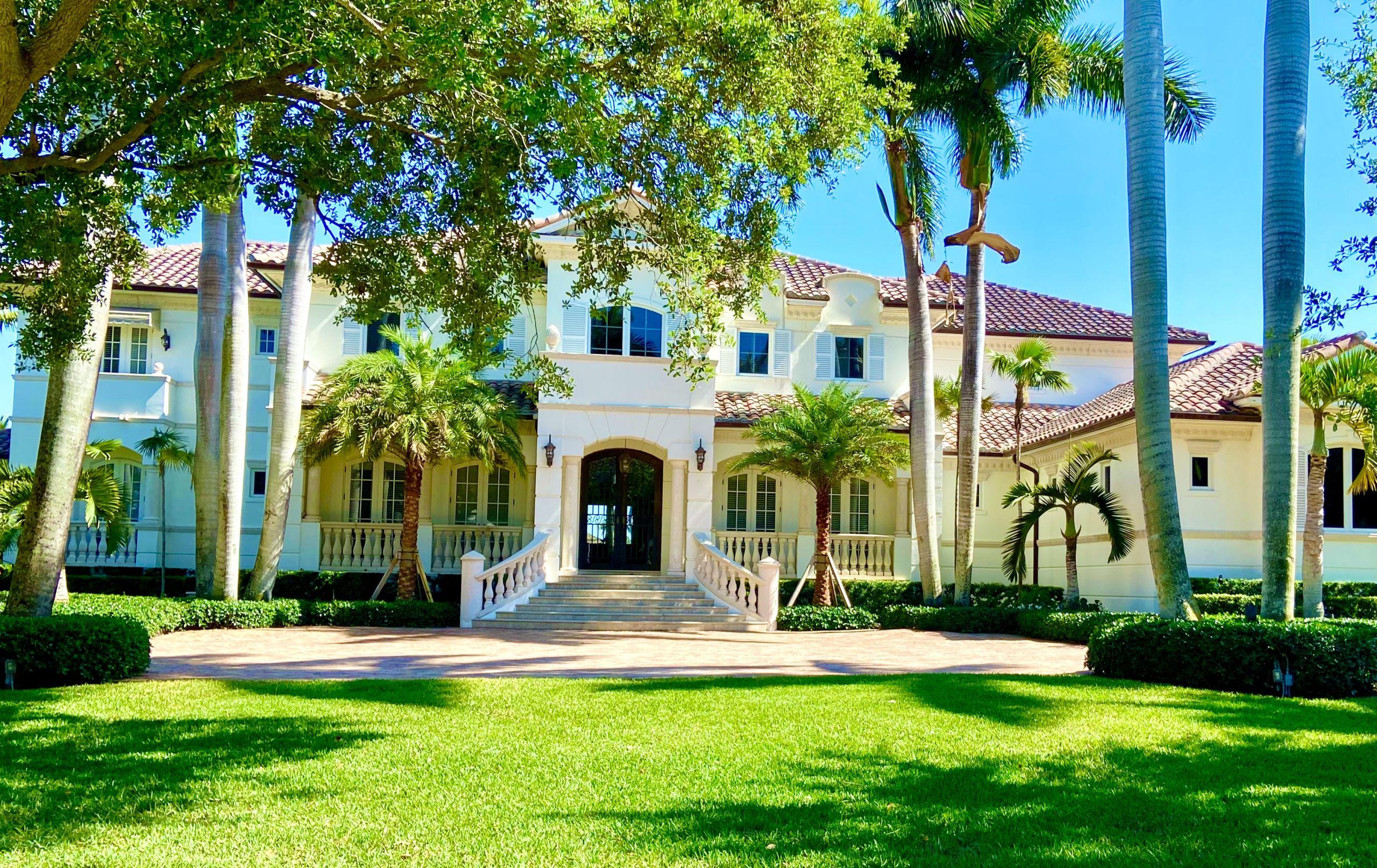 Deerwood Bonita Villas Townhome – Under contract