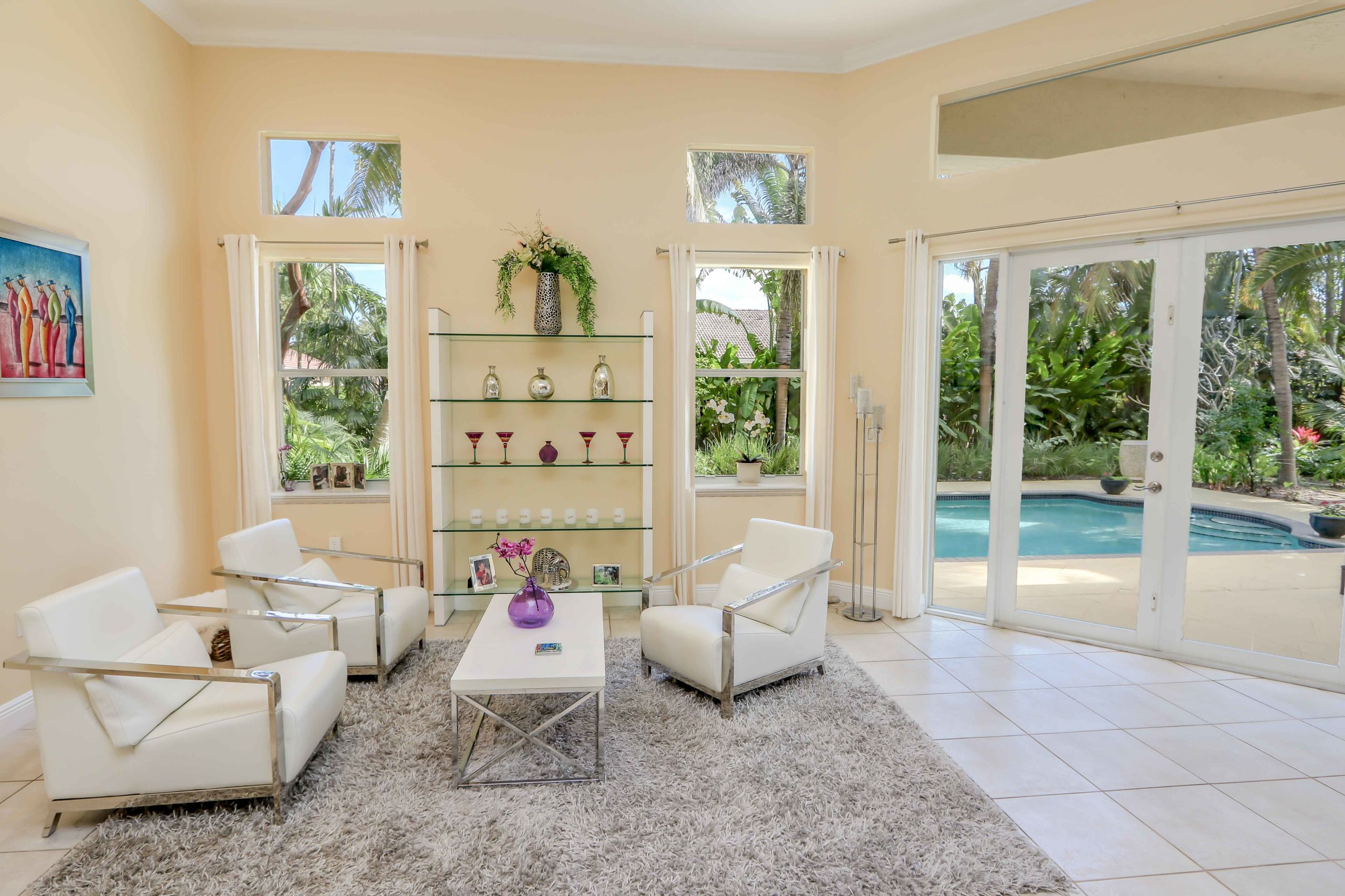 Real Estate in Pinecrest, Palmetto Bay, Coral Gables