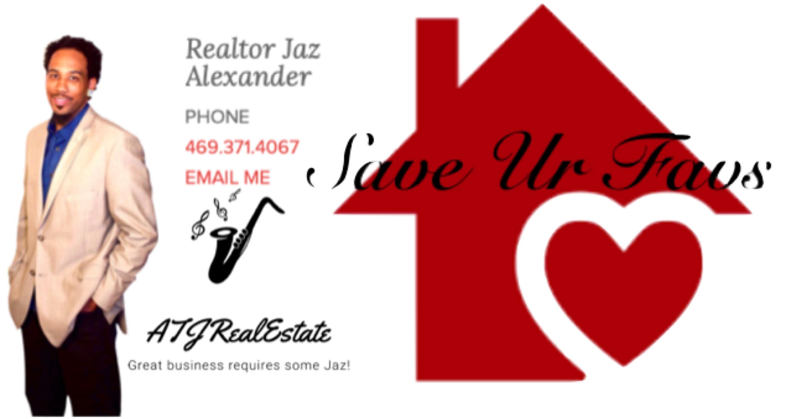 Home Loans & Team Alexander