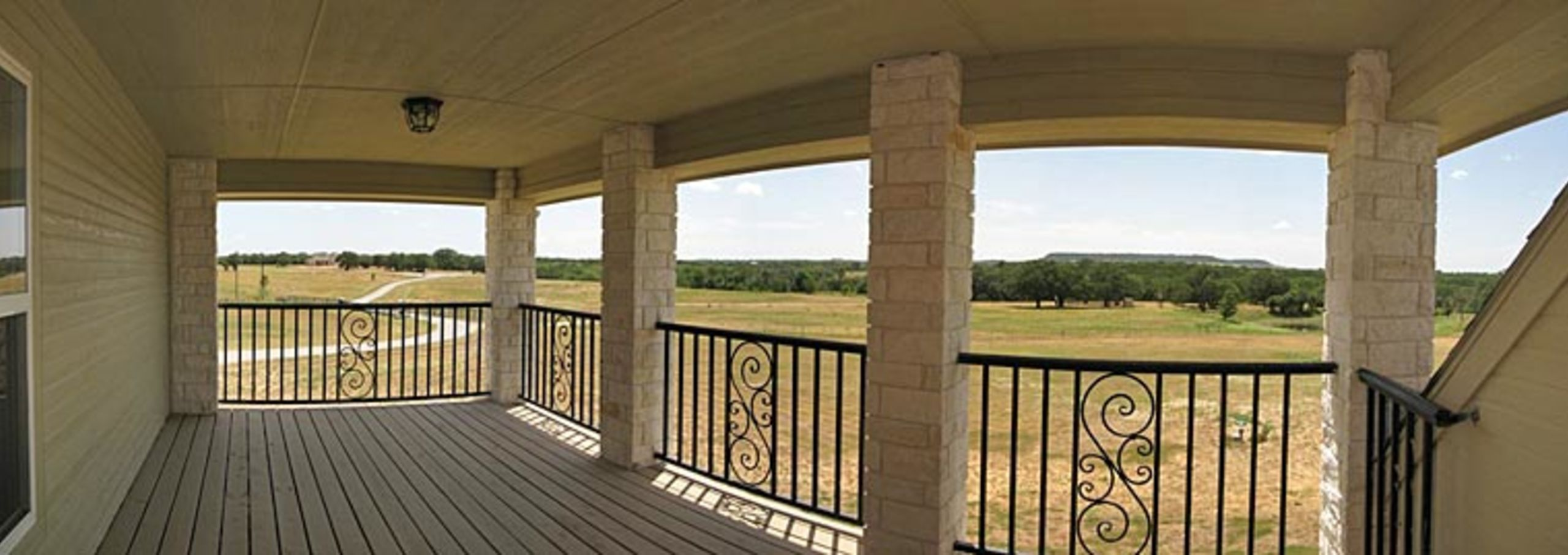 Granbury Ranch
