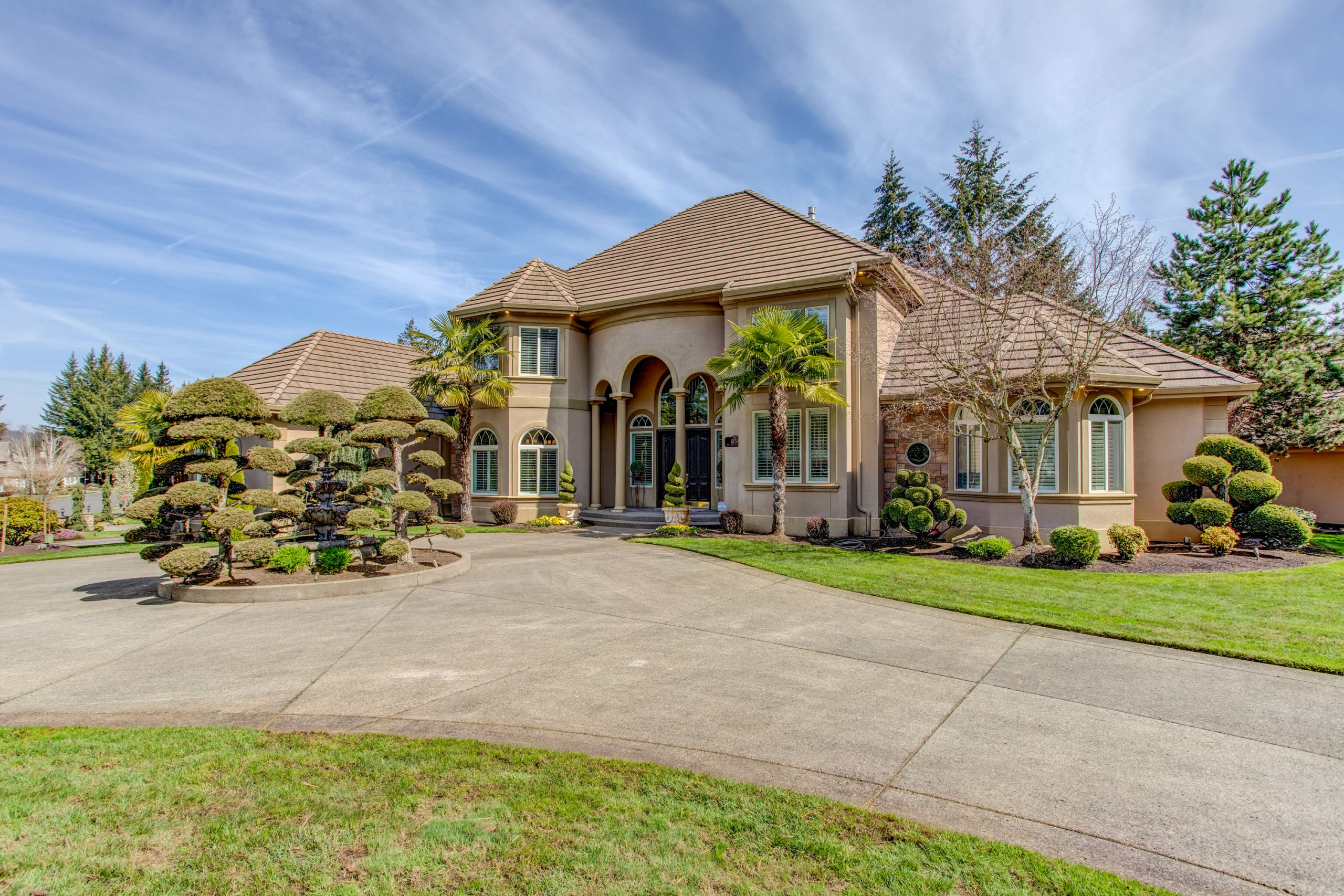 6150 NW Michaelbrook Lane, Camas