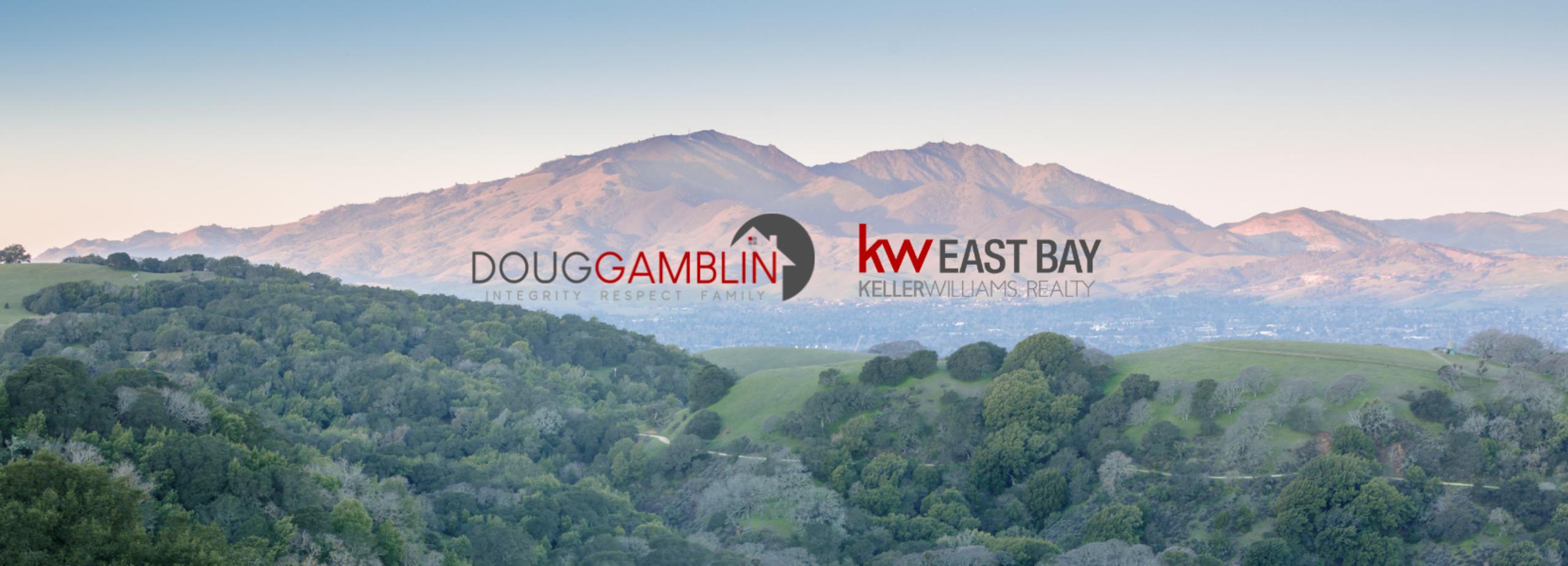 East Bay Communities
