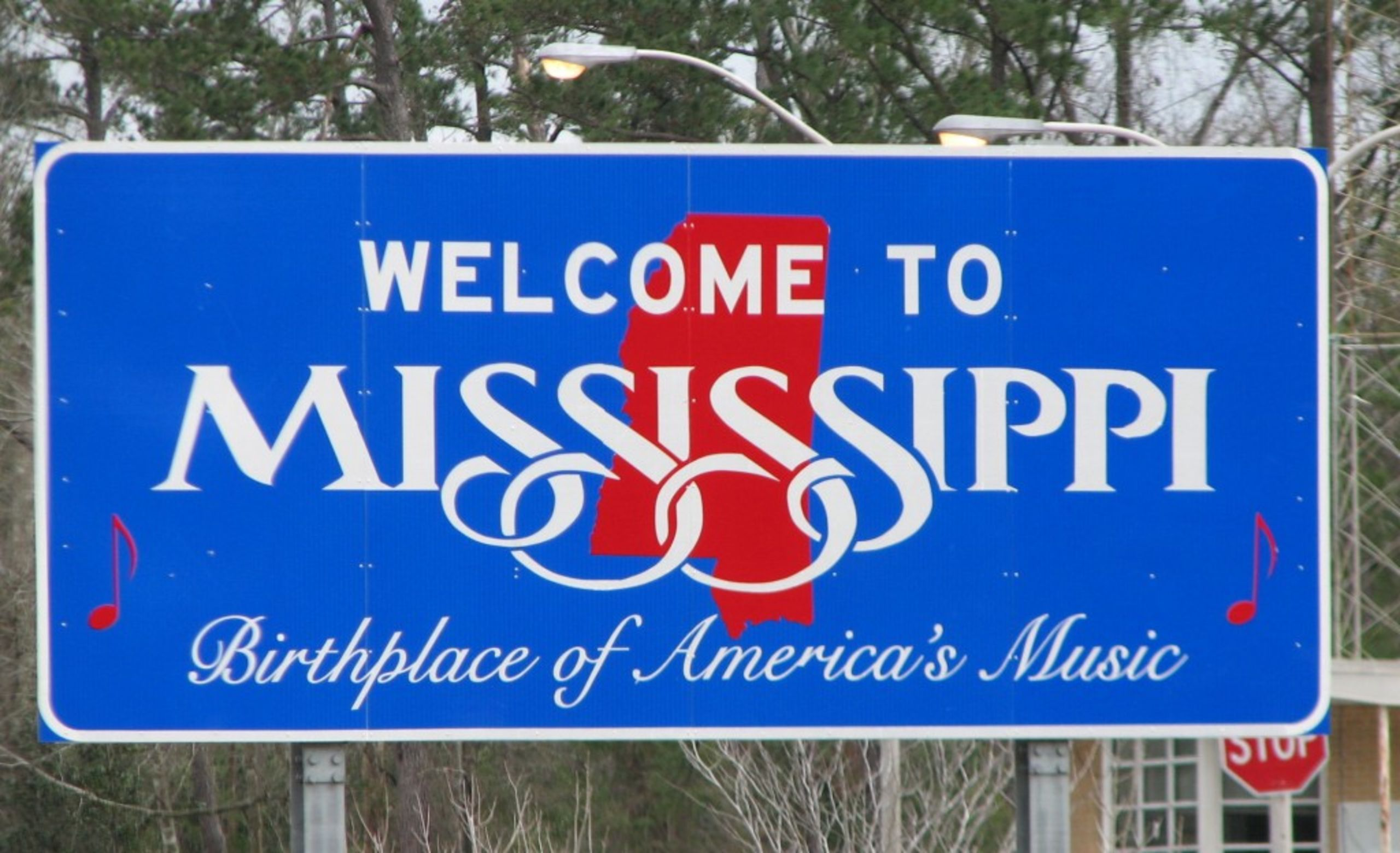 Mississippi Realtor - Tunica Batesville Sardis Olive Branch Southaven Corinth