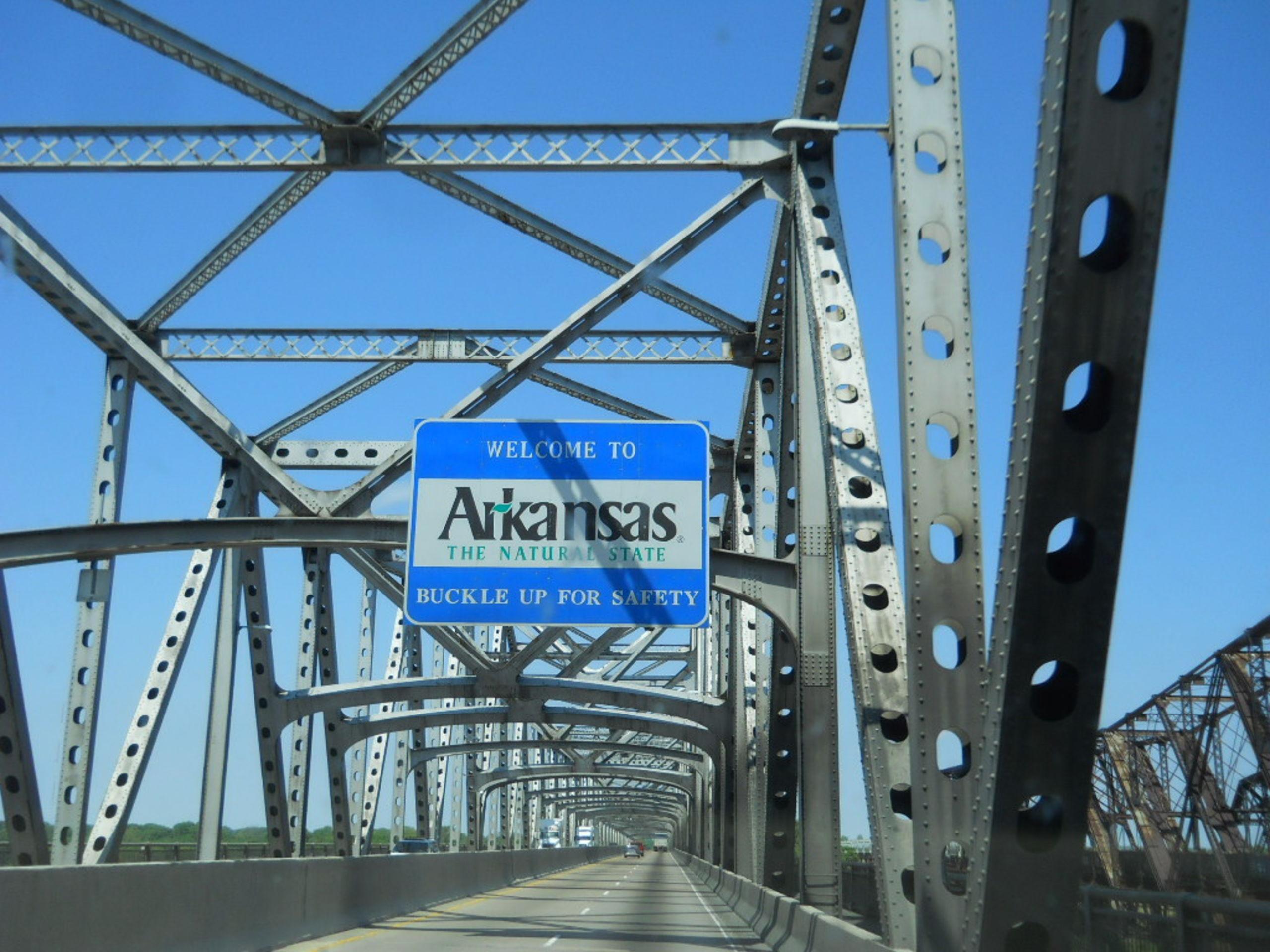 ARKansas Marion Jonesboro Blytheville Real Estate Relocation Military Realtor