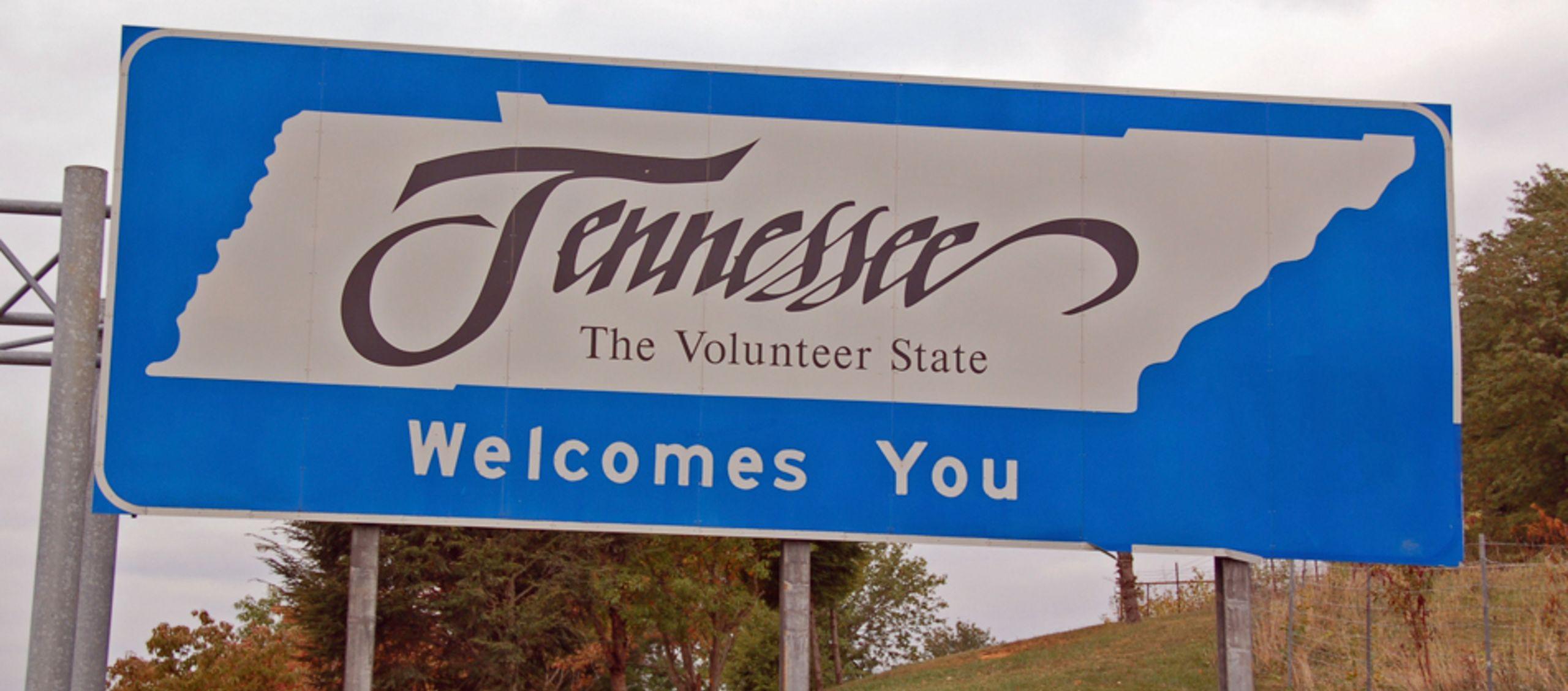 Memphis TN Foreclosure Real Estate Broker