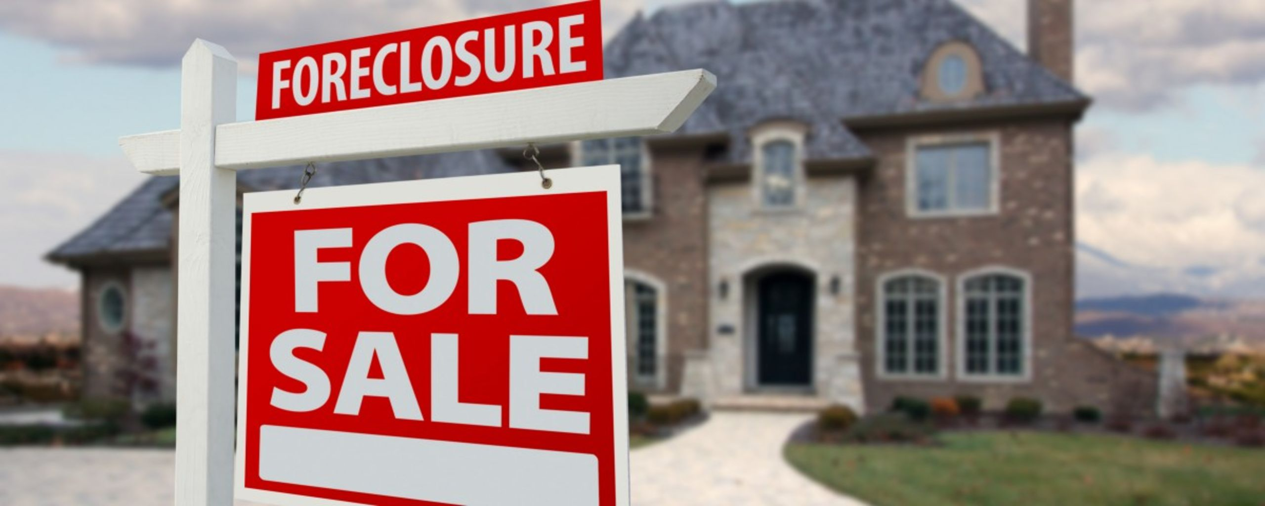 Real estate broker germantown collierville Lakeland Eads cordova olive branch