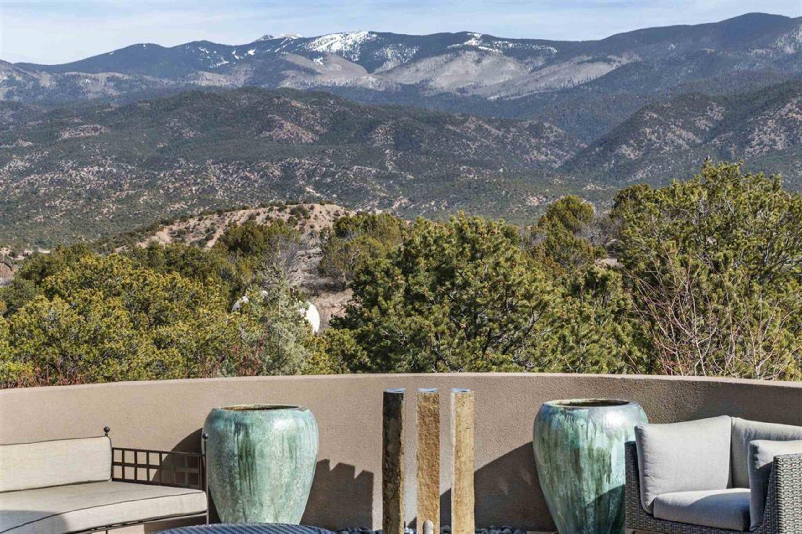 2961 Aspen View