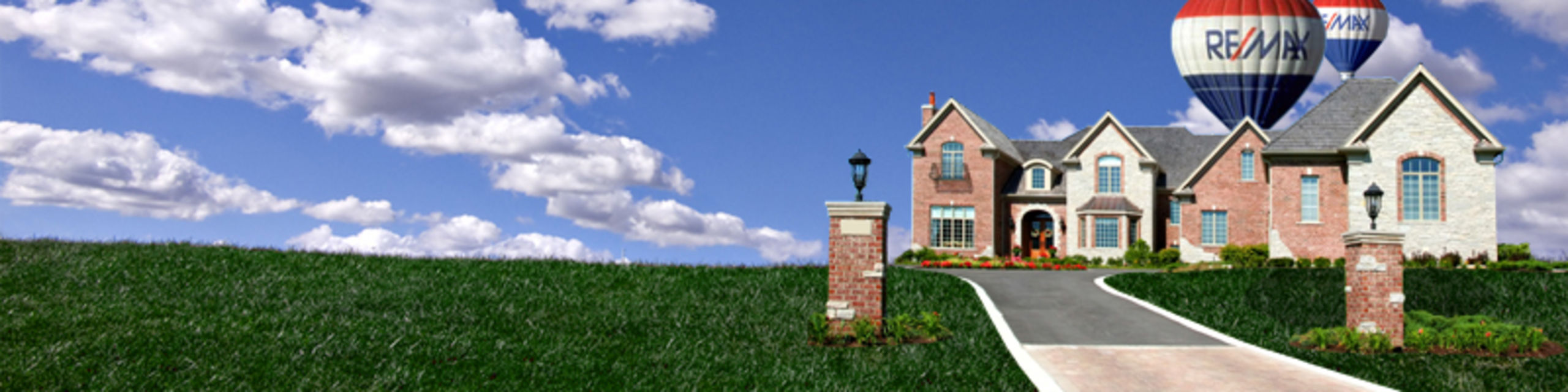 Buying, Selling, or Building?  We can Help!