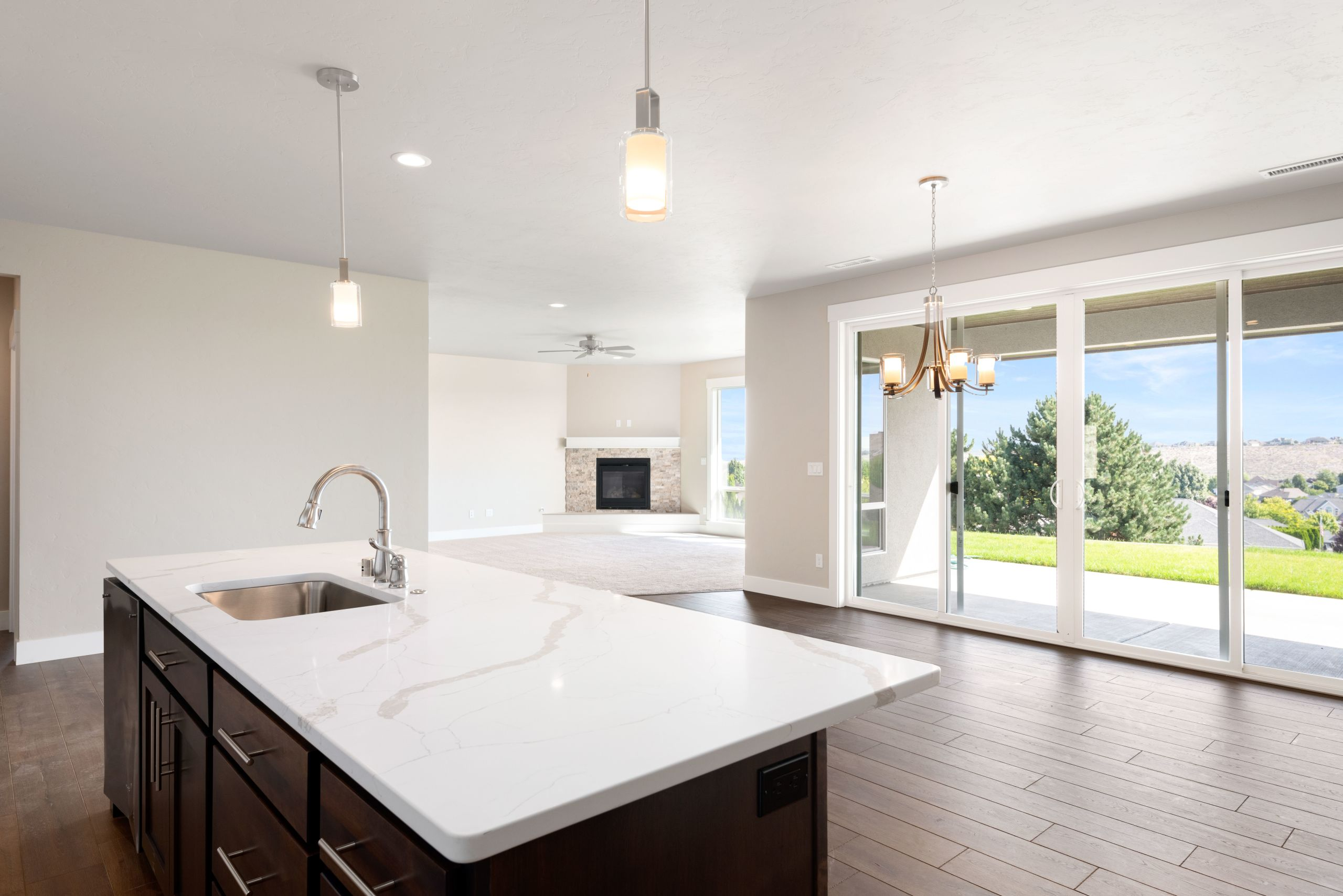 The Sienna In Jolianna Heights.  Offered at $579,900