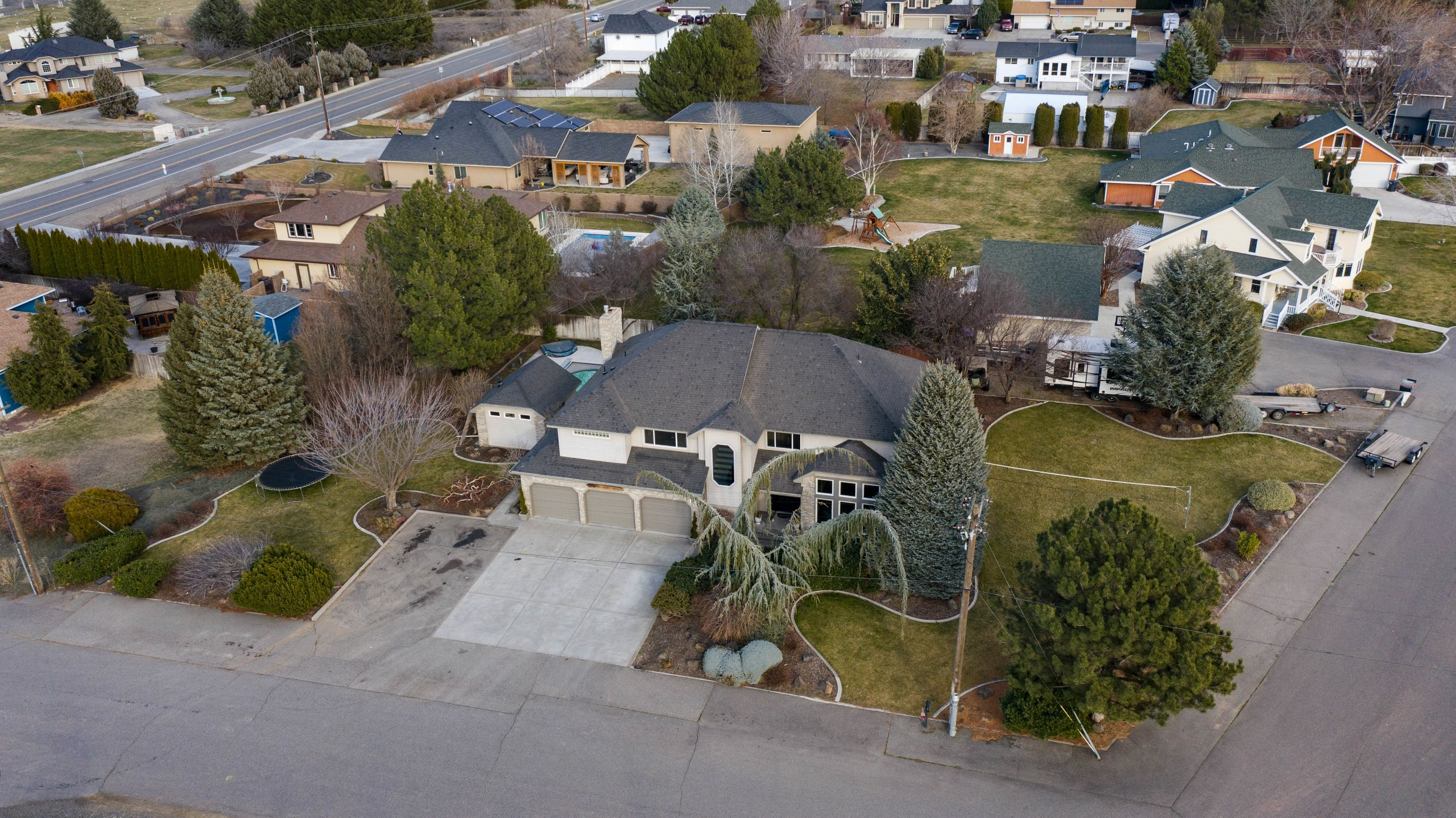 1401 Road 79 Offered at $750,000 (Click on the image for a video)