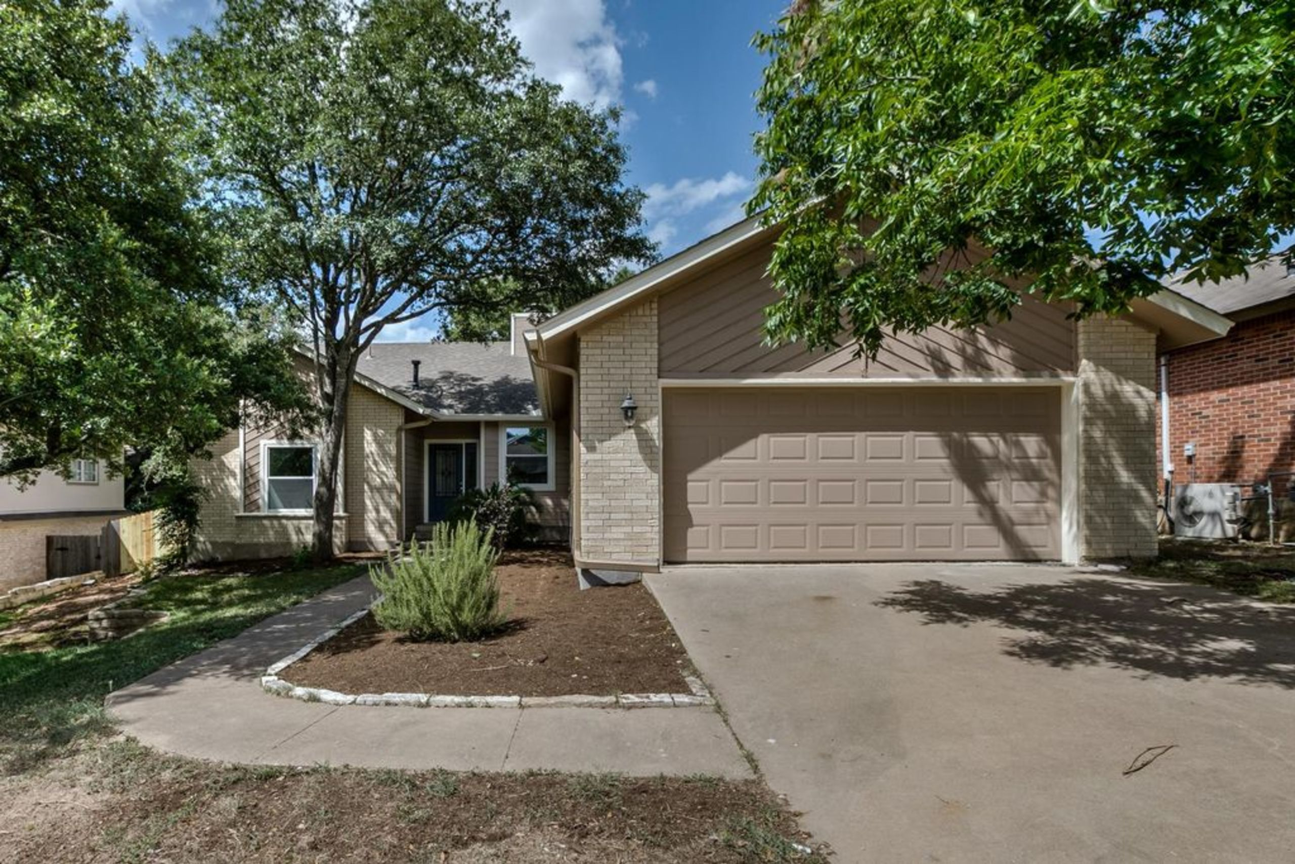 6706 Breezy Pass - UNDER CONTRACT in 7 days!!