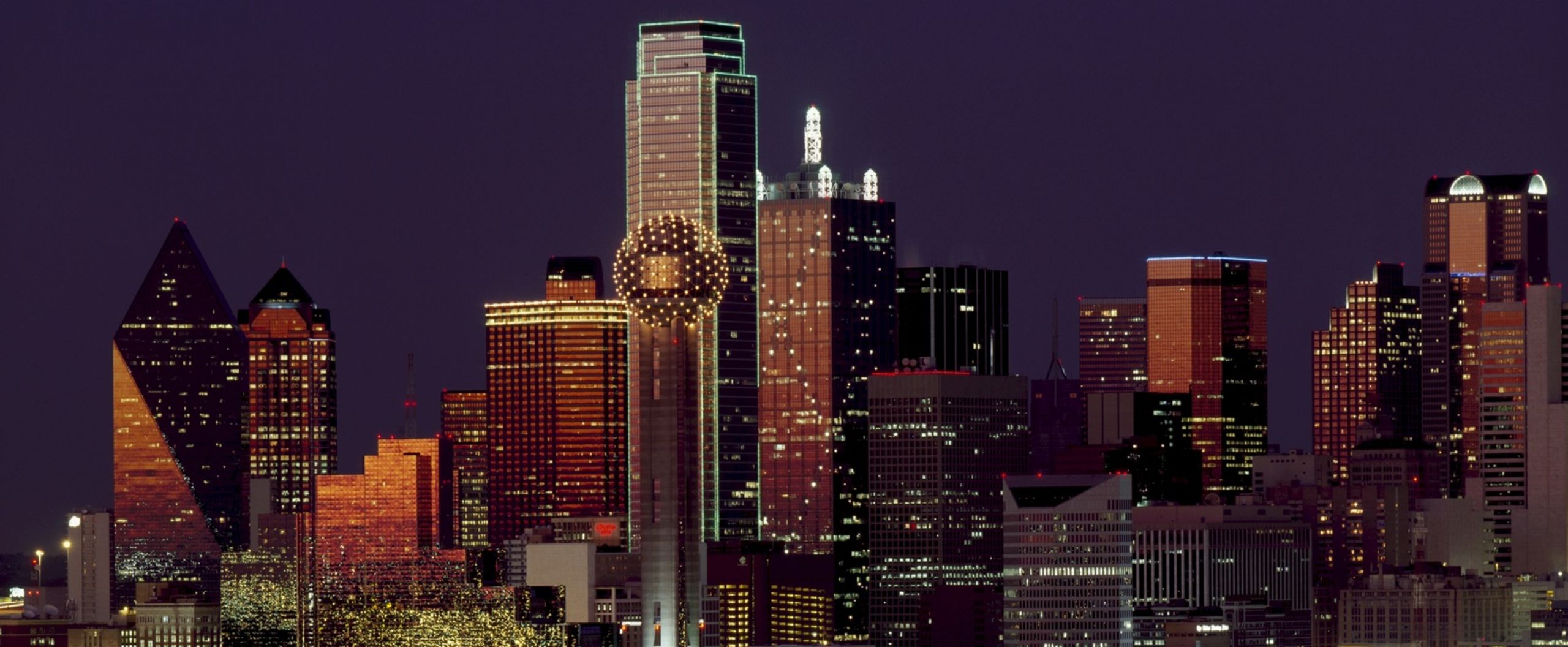 Want to Discover Downtown Dallas?