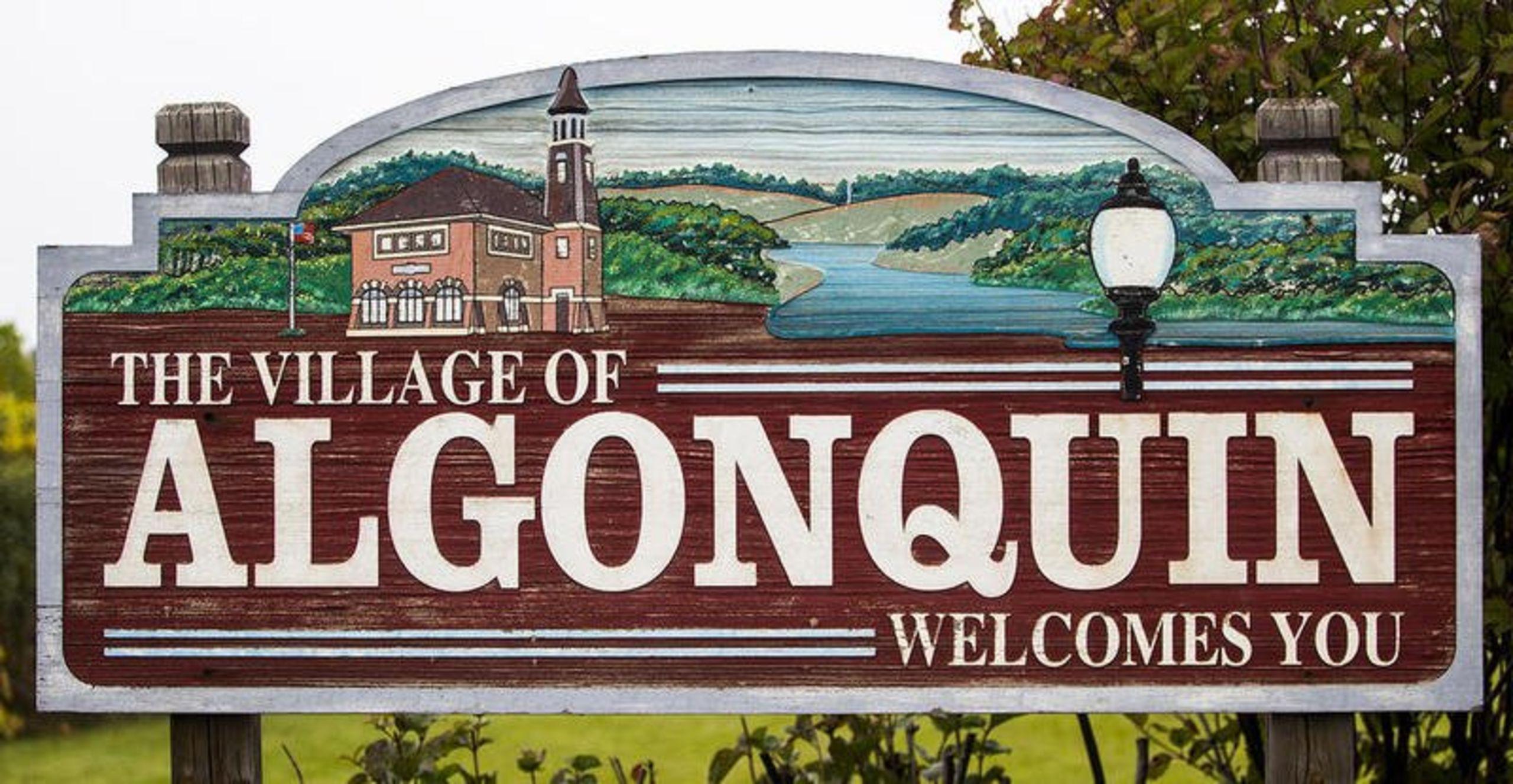 Coming Soon in Algonquin's Copper Oaks!