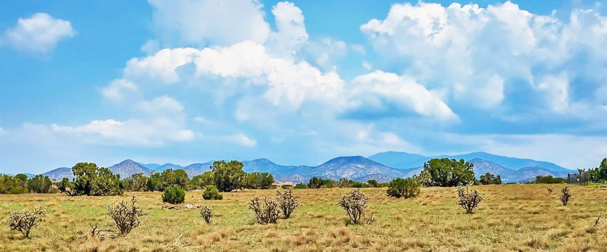 6 Rancho Verano  ::  $150,000