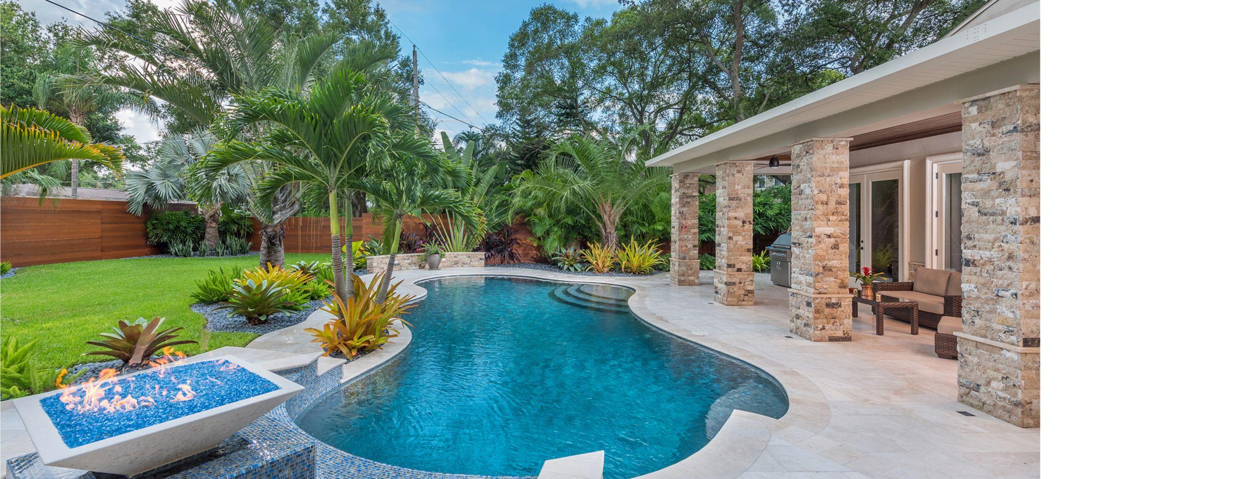 SAN JUAN CAPISTRANO Homes for Sale