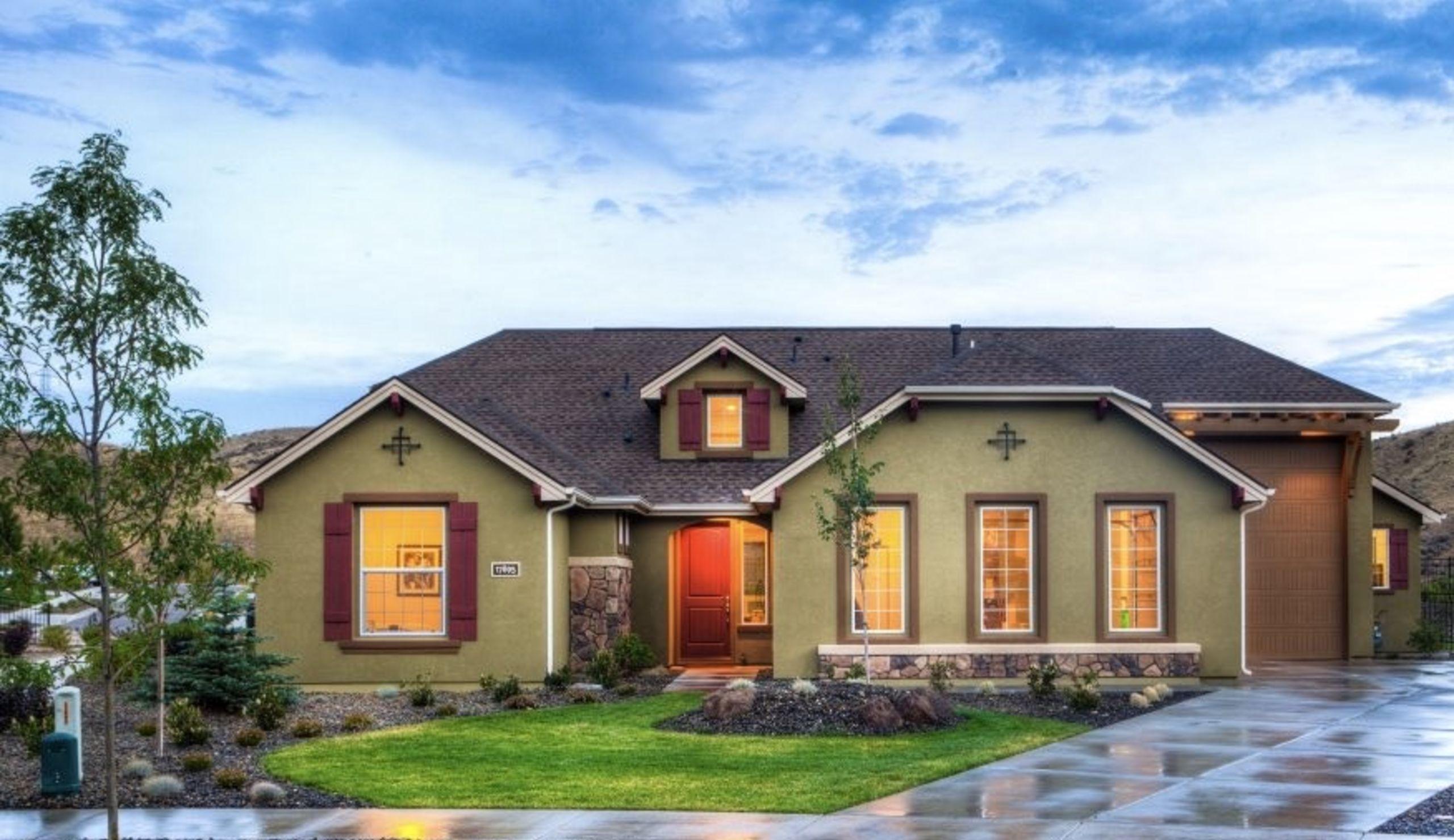 LAGUNA NIGUEL Homes for sale