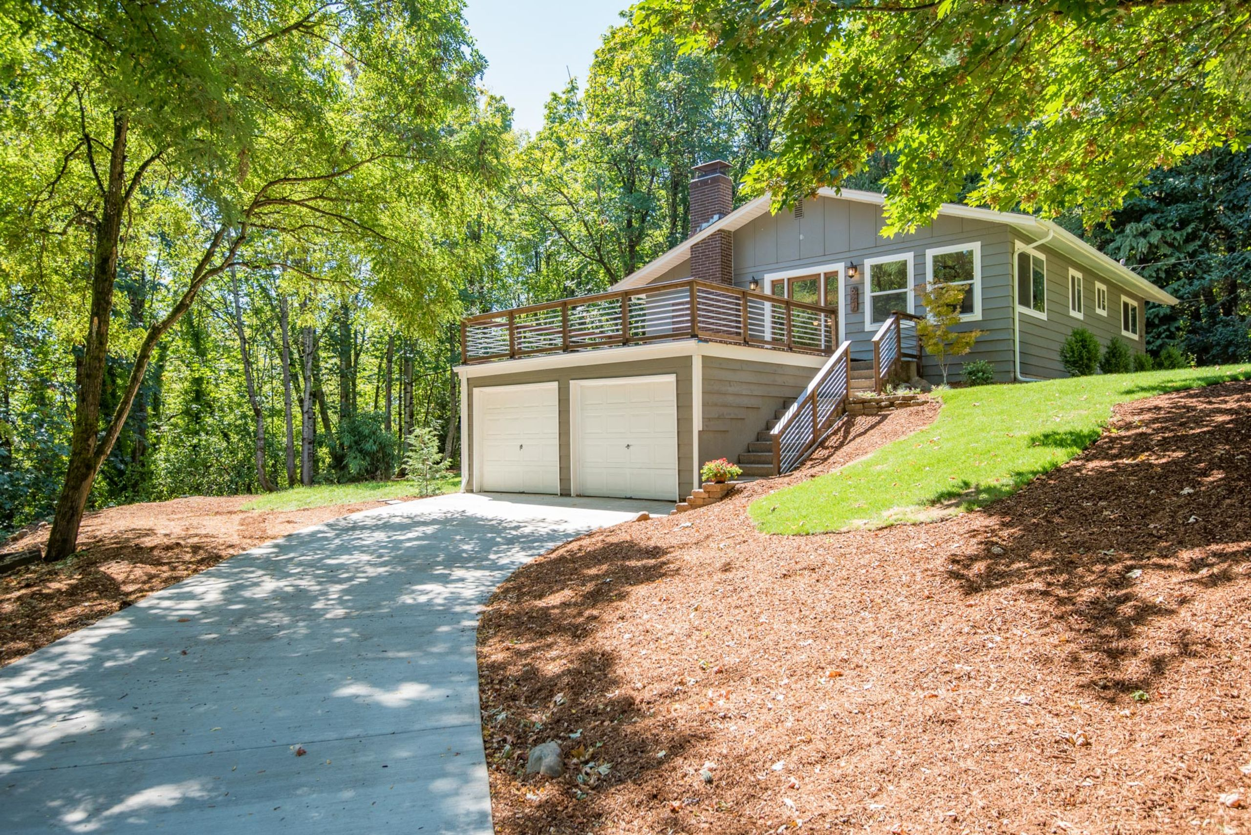 See just listed homes and price cuts!