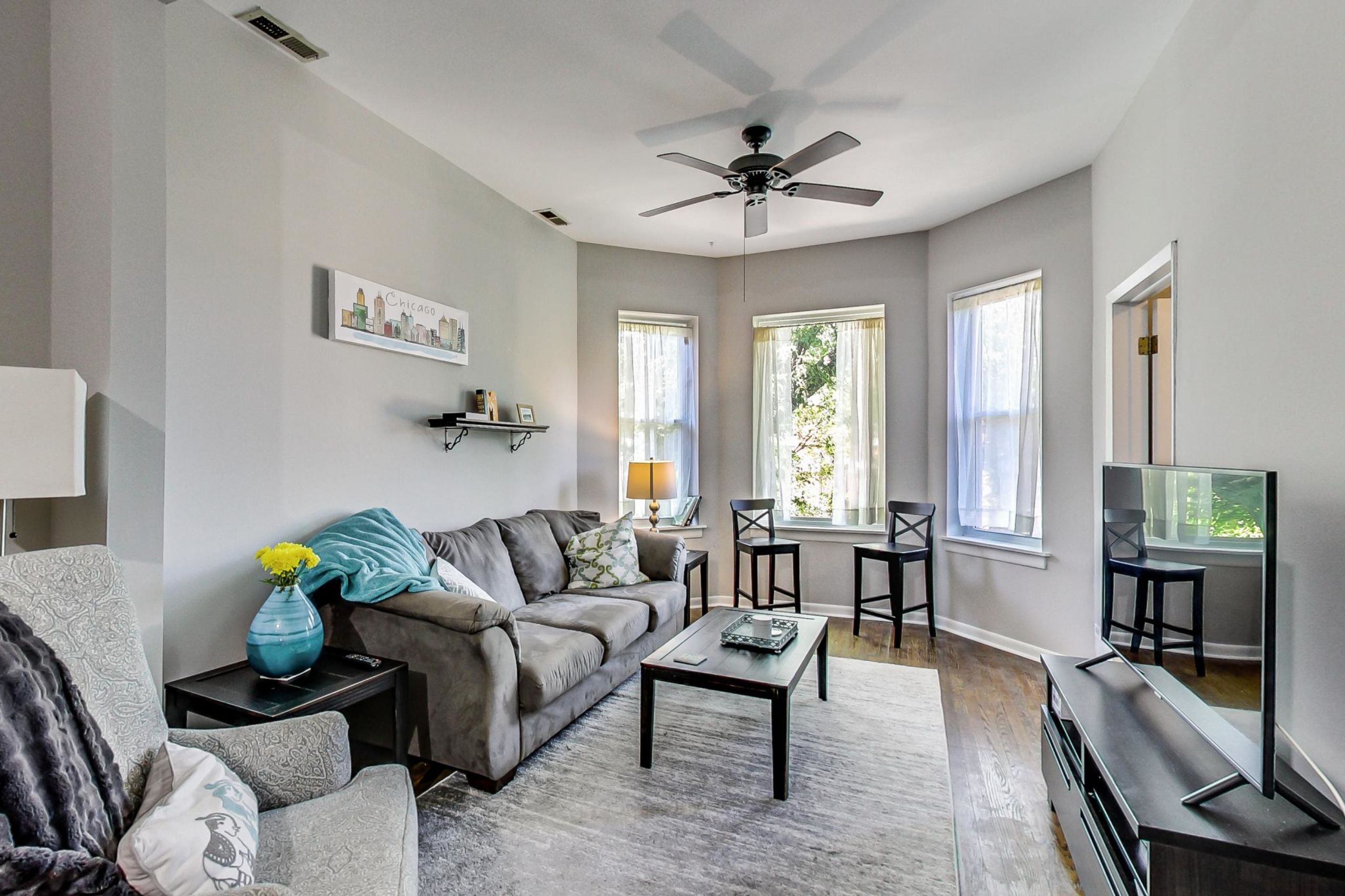 Click Photo For Tour - 2135 W. Crystal