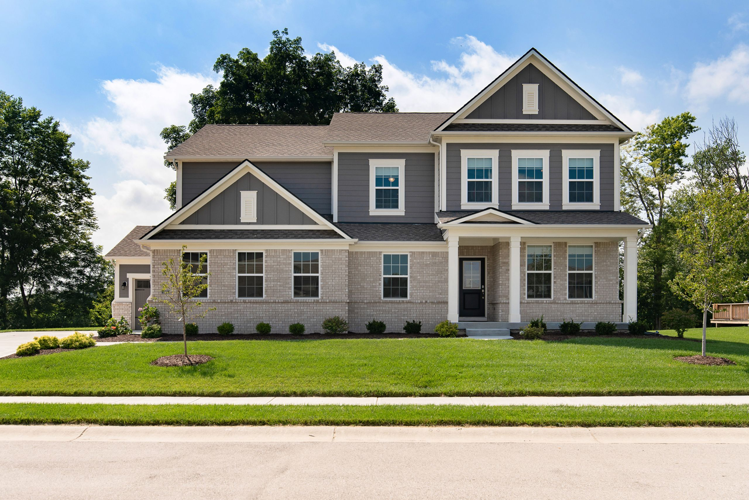 PENDING IN BROWNSBURG- 2 DOM & MULTIPLE OFFERS