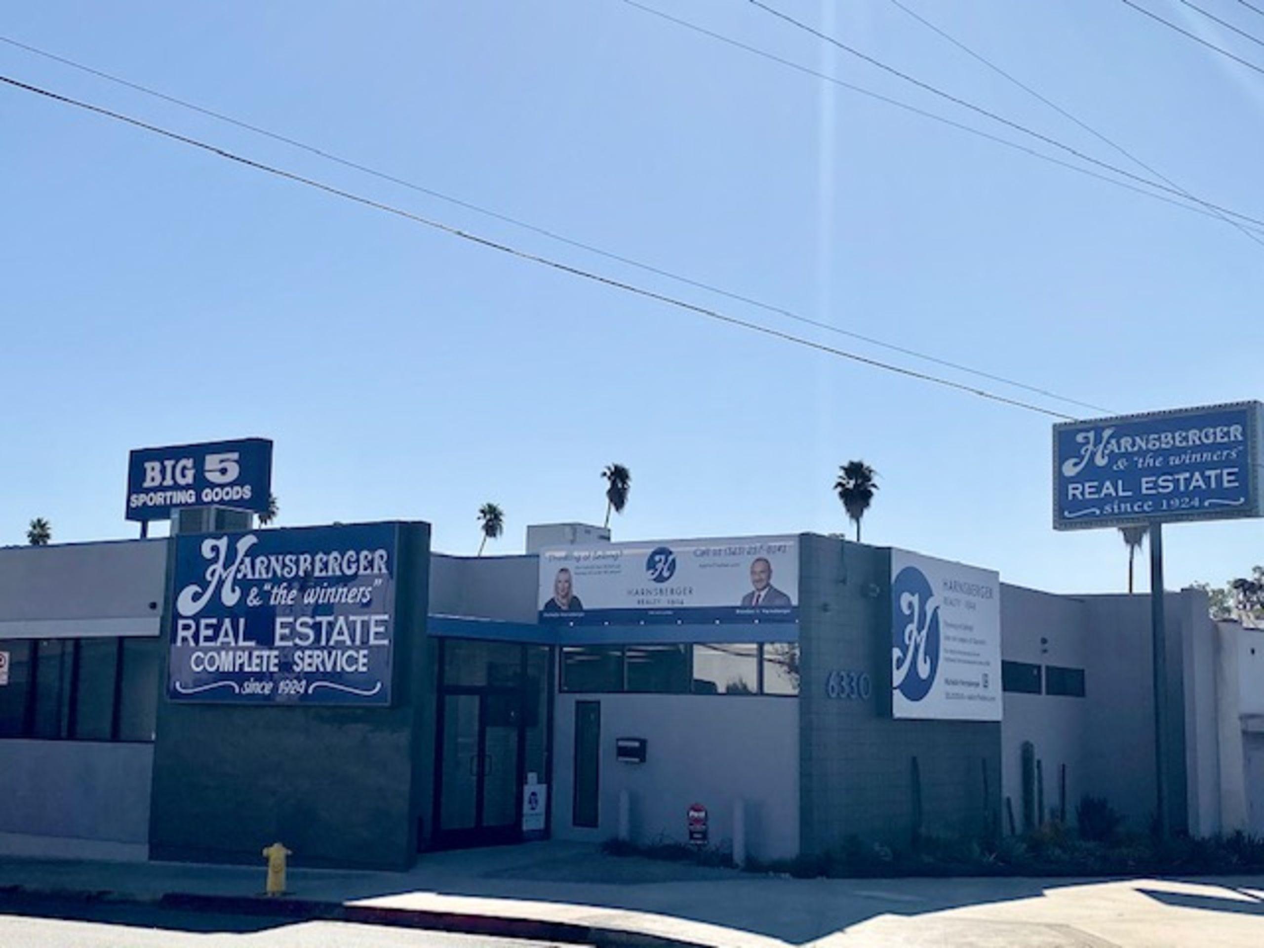 6330 N. Figueroa Street