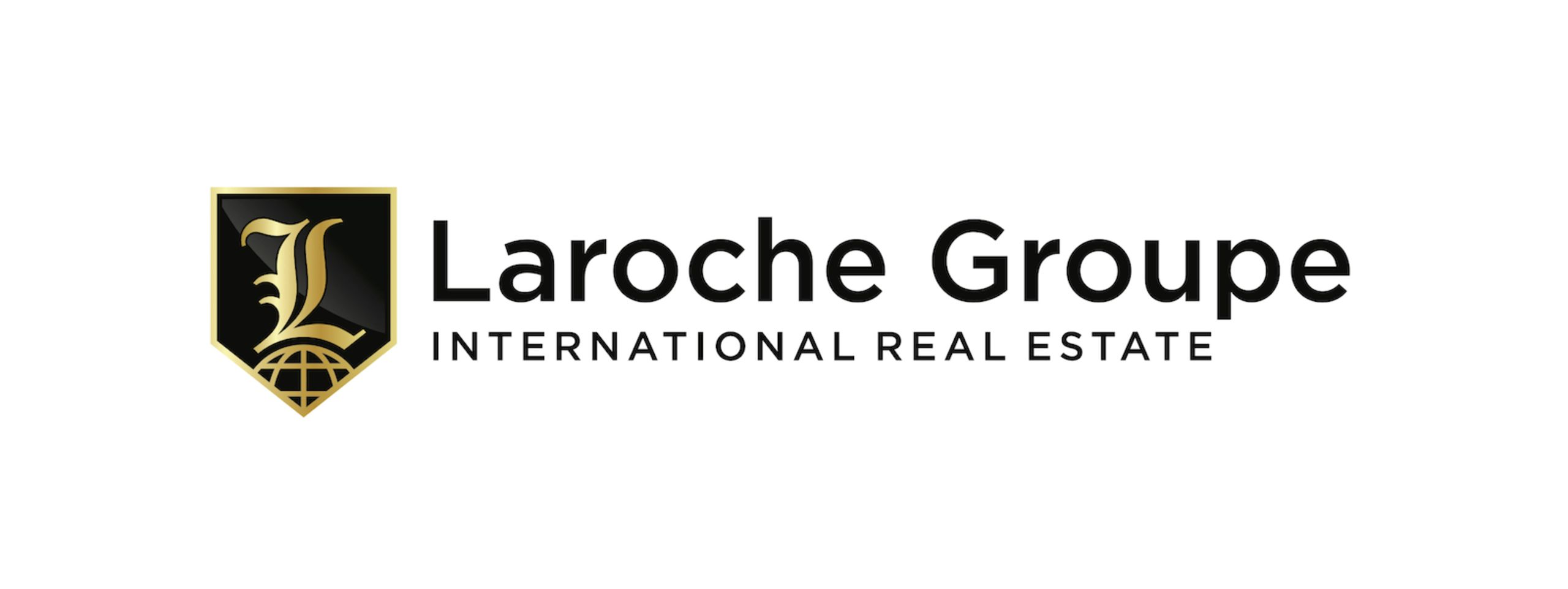 Laroche Groupe Lives Boston + Paris