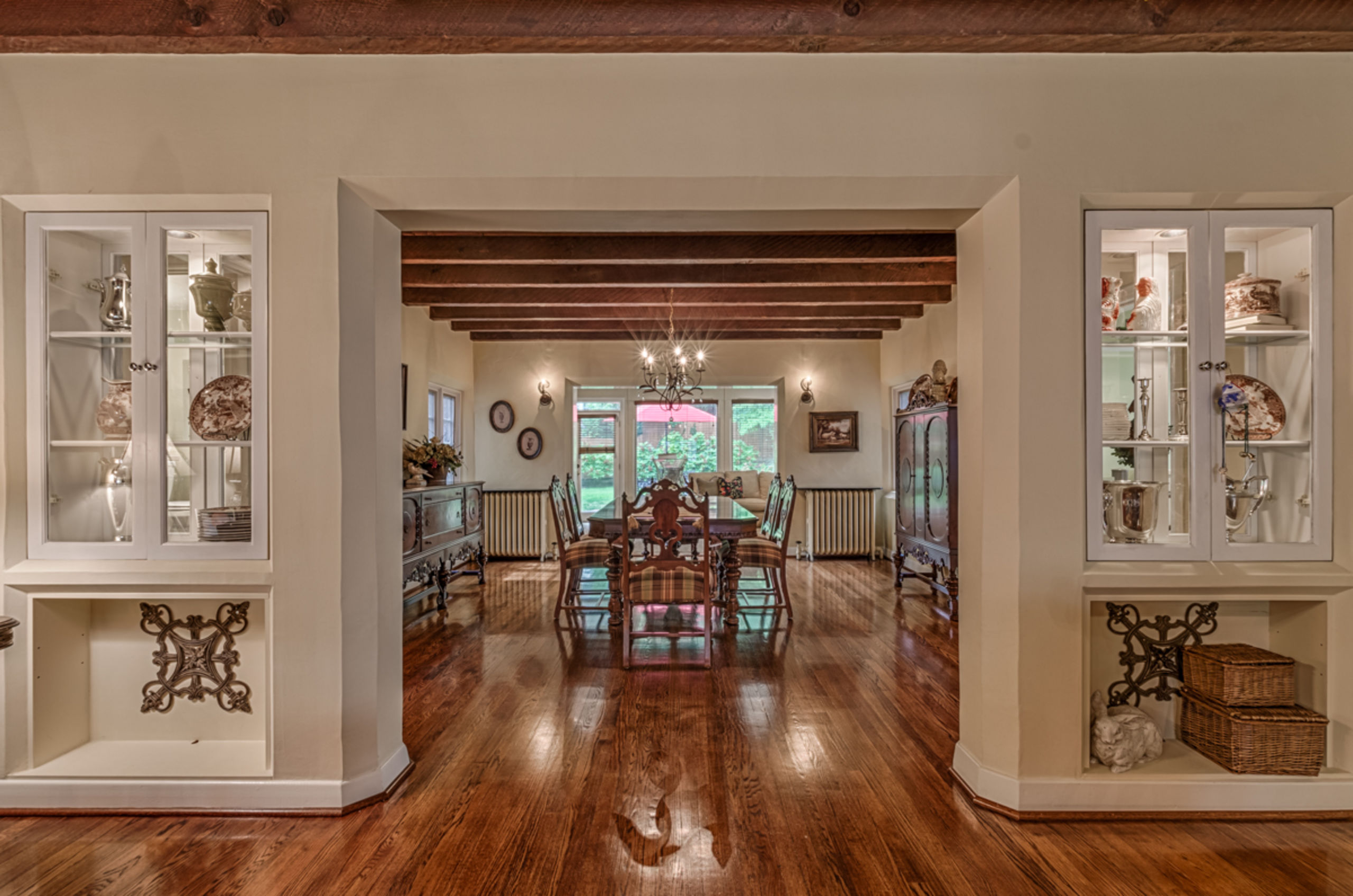 6 Wydown Terrace | Clayton, Missouri 63105