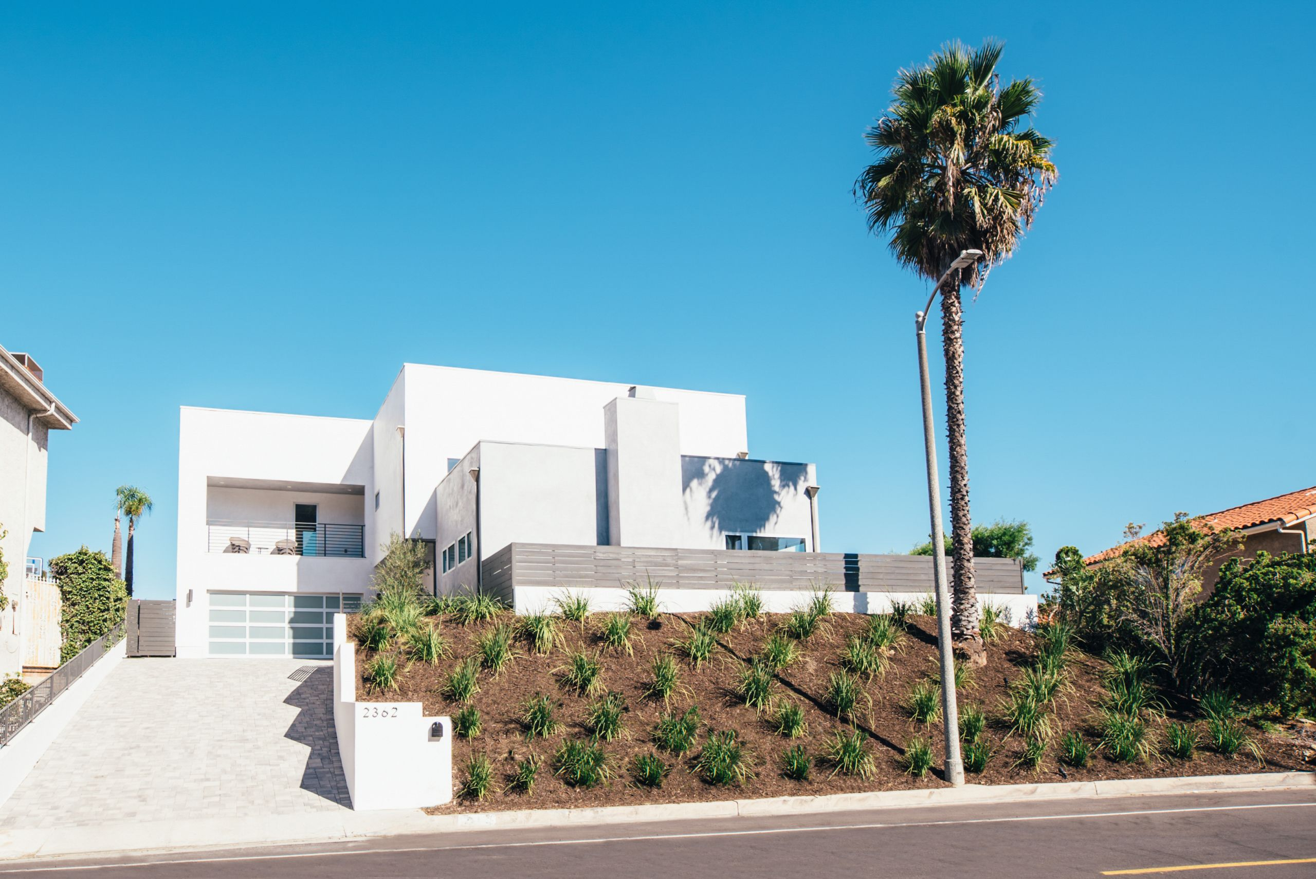 2362 Apollo Drive - Sold - $2,650,000