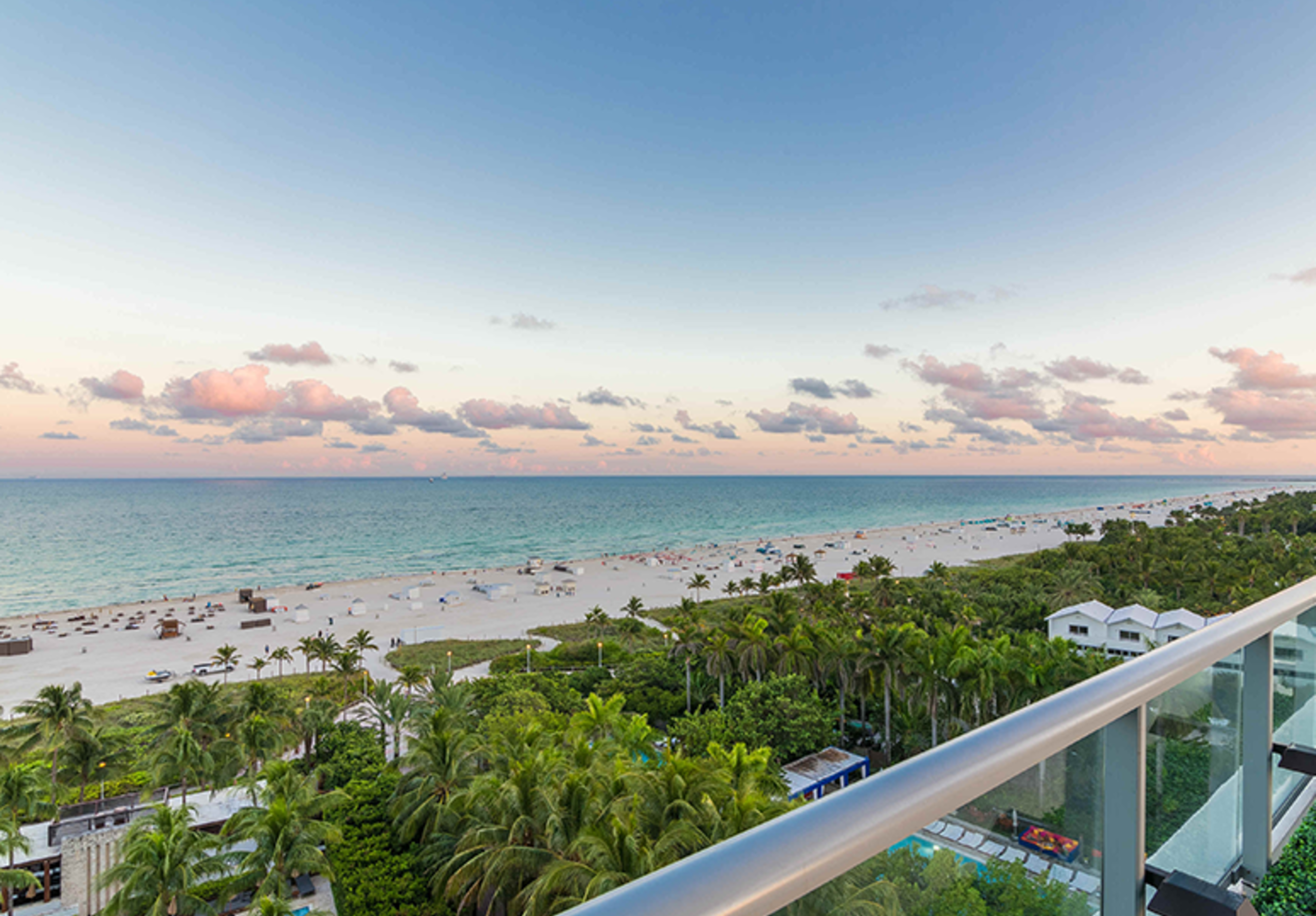 Sotheby's International Realty Announces Affiliation with Expansión to Launch First-Ever Global Real Estate Portal in the Mexican Market