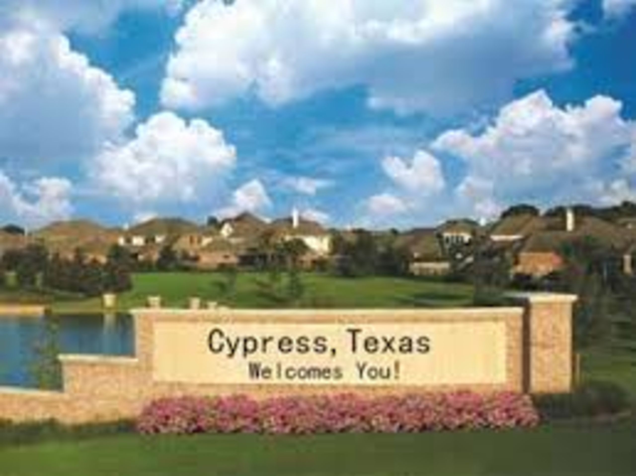 Buying a Home in texas | Step 1: Finances