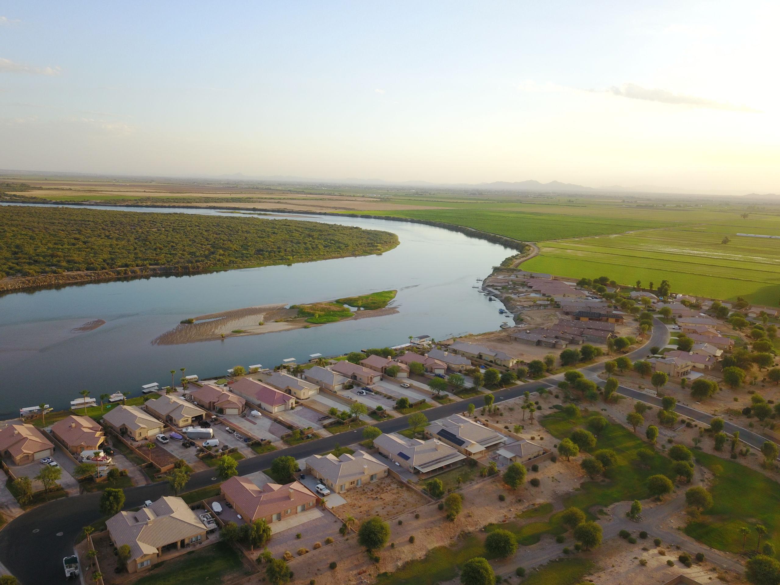 River Estates