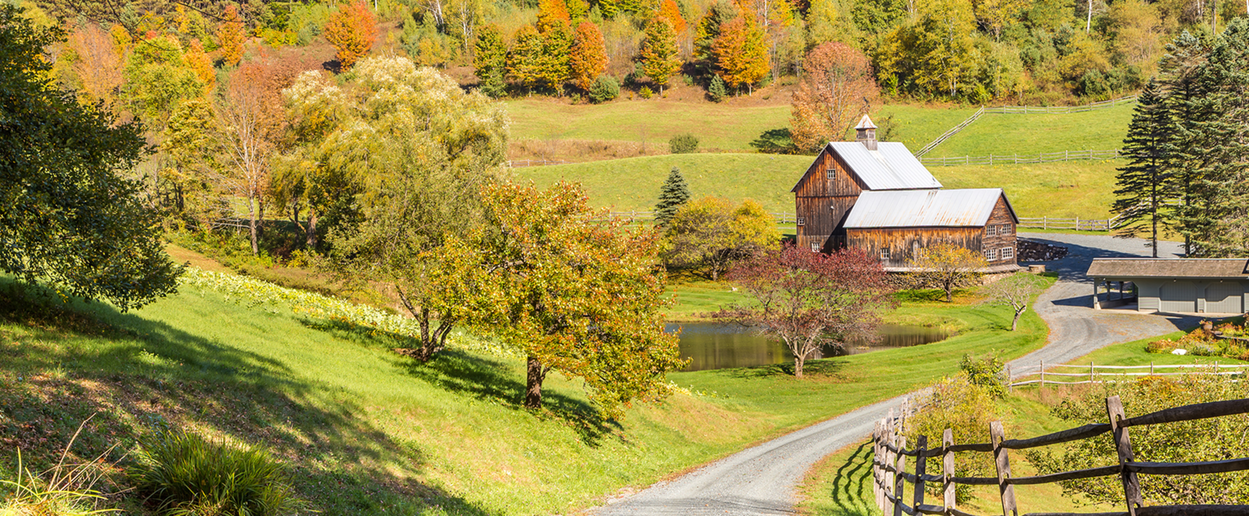 Country Homes Try our Real Estate App