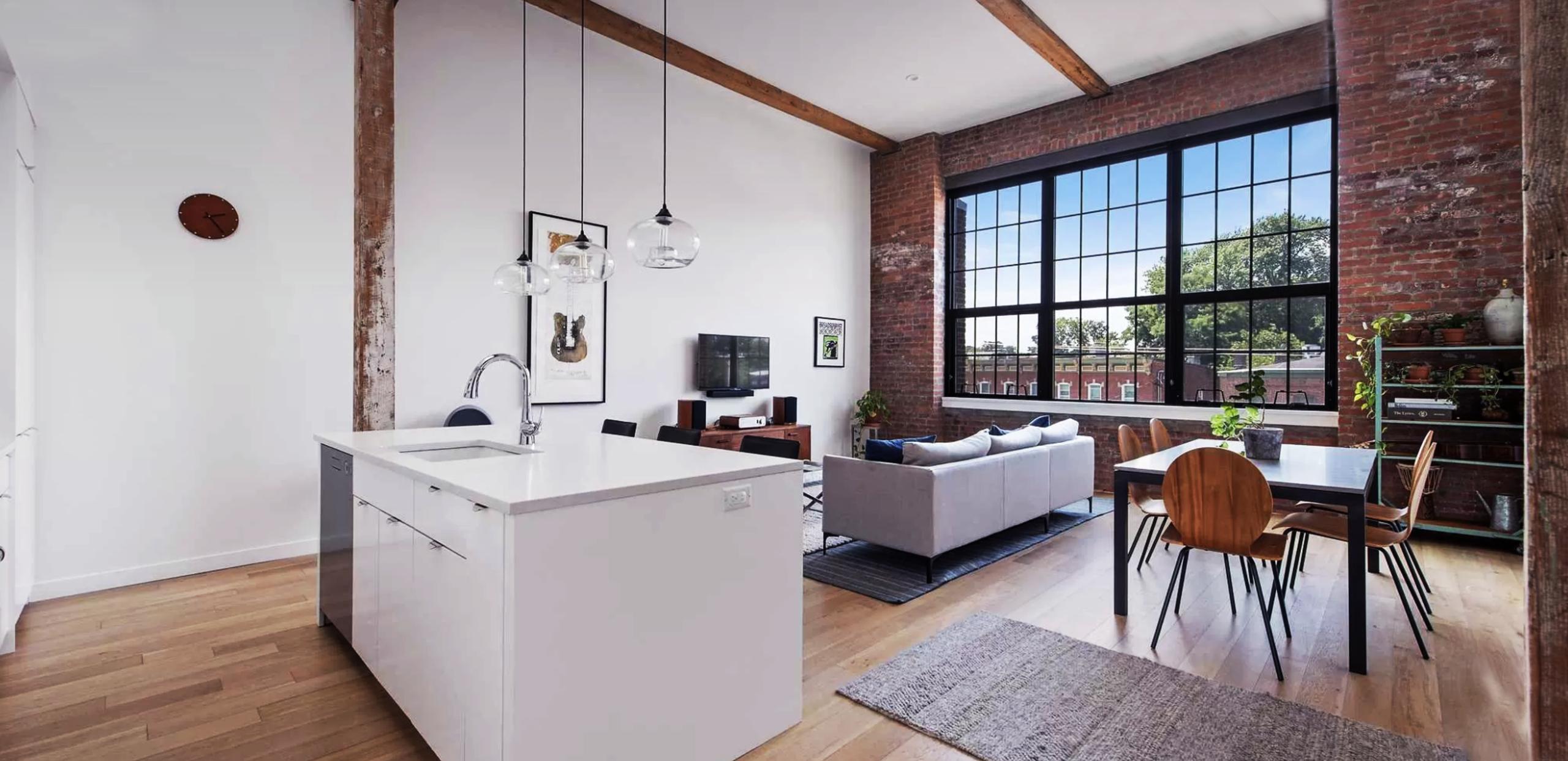 Apartments In Beacon, NY