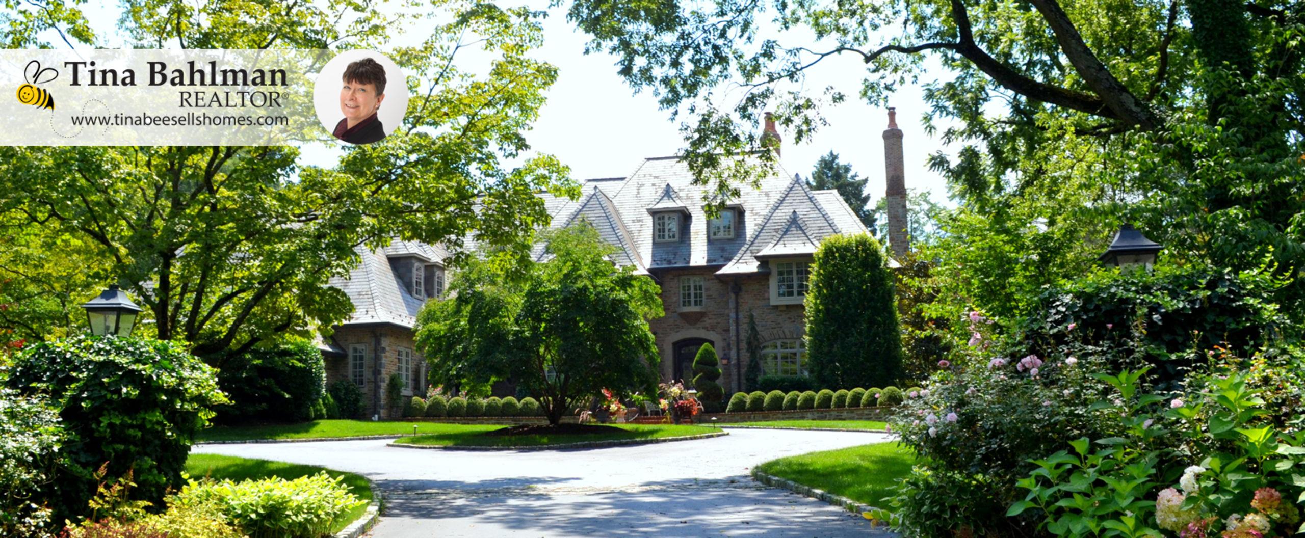 Luxury Mainline Homes