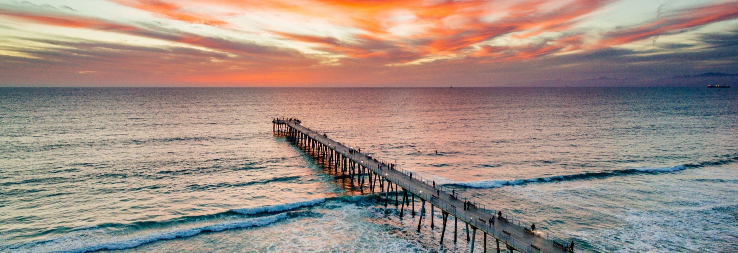 Real Estate September 2020 South Bay & Greater Los Angeles Market Statistics | The Lane Team