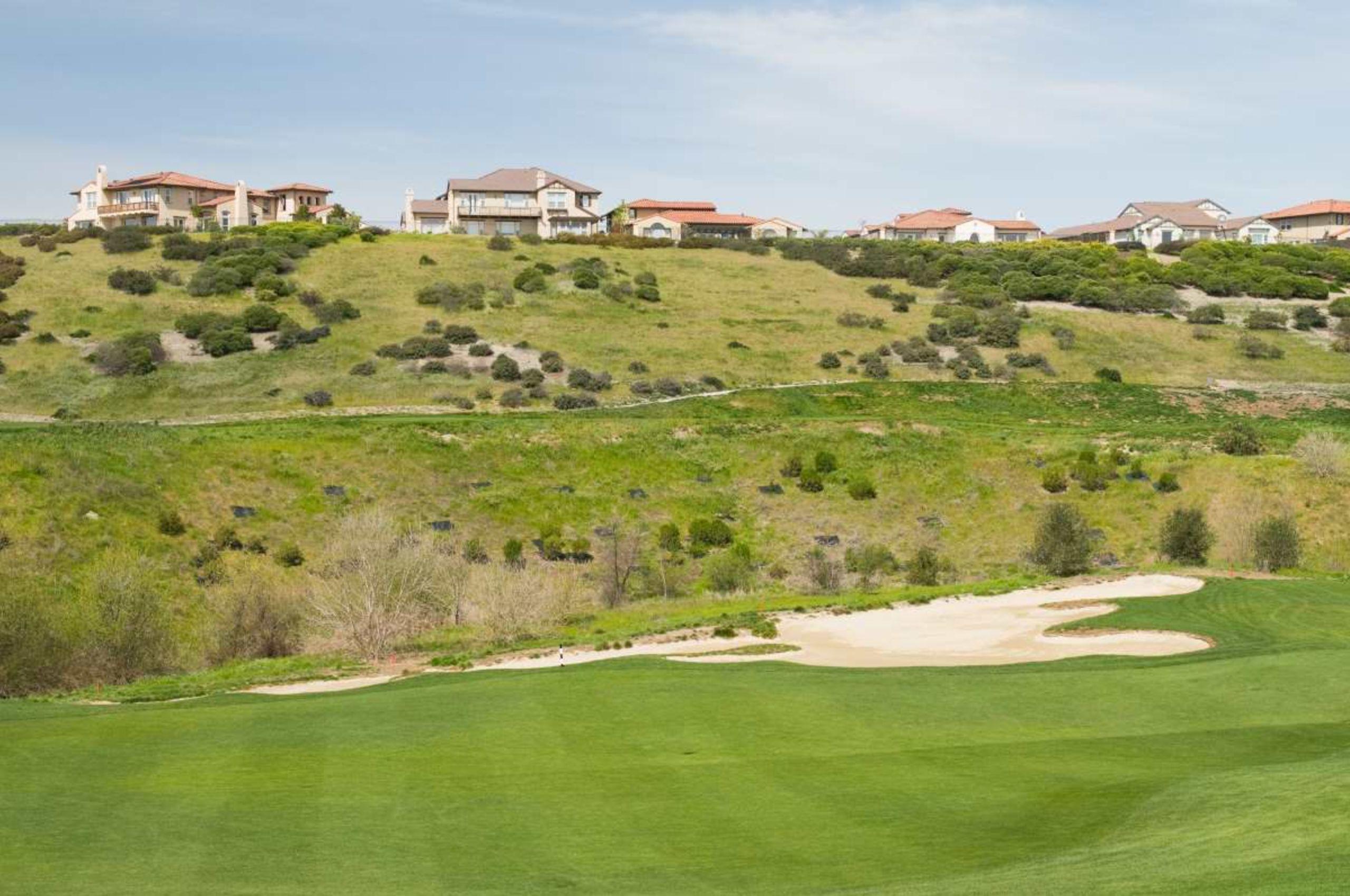 San Ramon The Art Of Real Estate